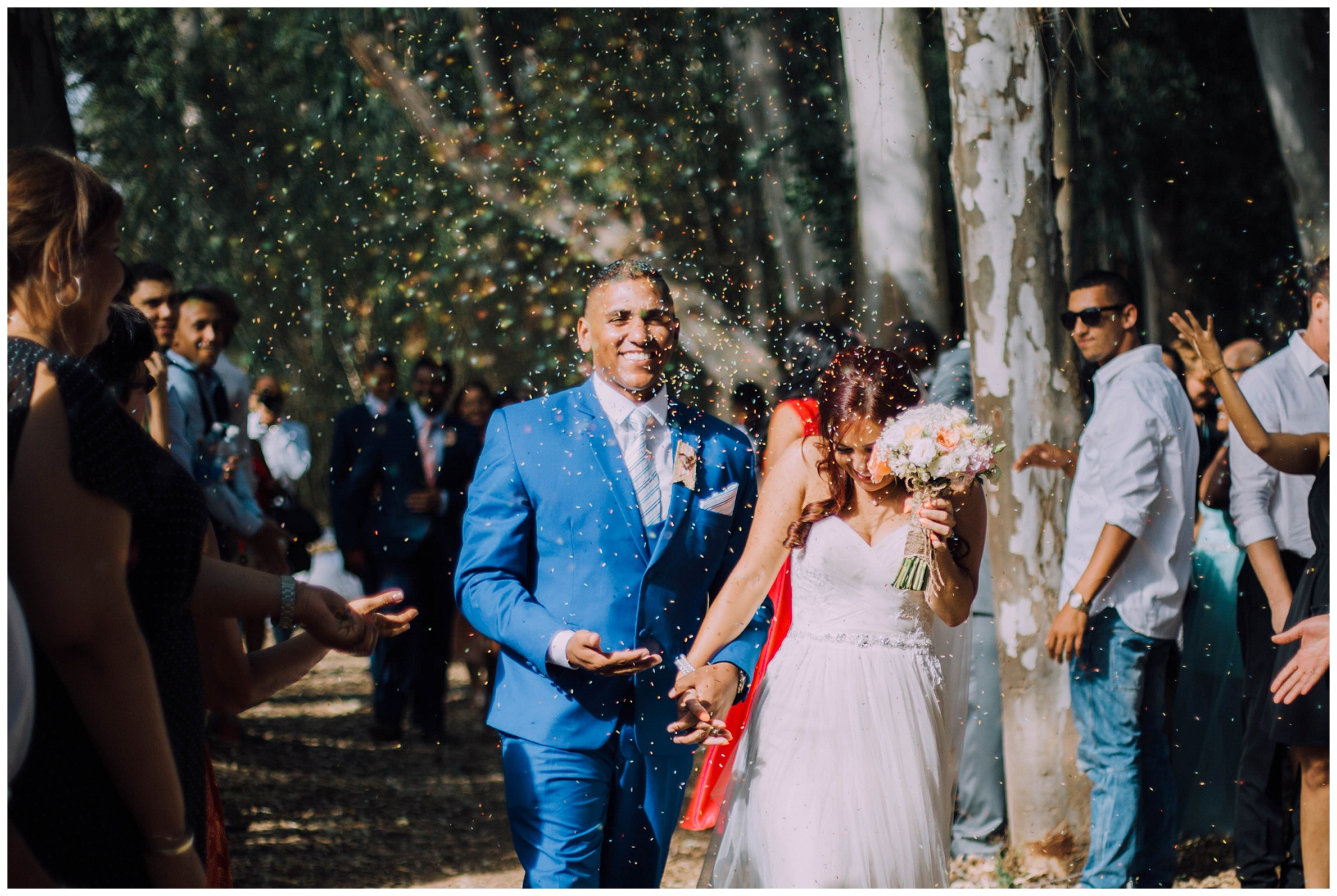 Ronel Kruger Cape Town Wedding and Lifestyle Photographer_1314.jpg