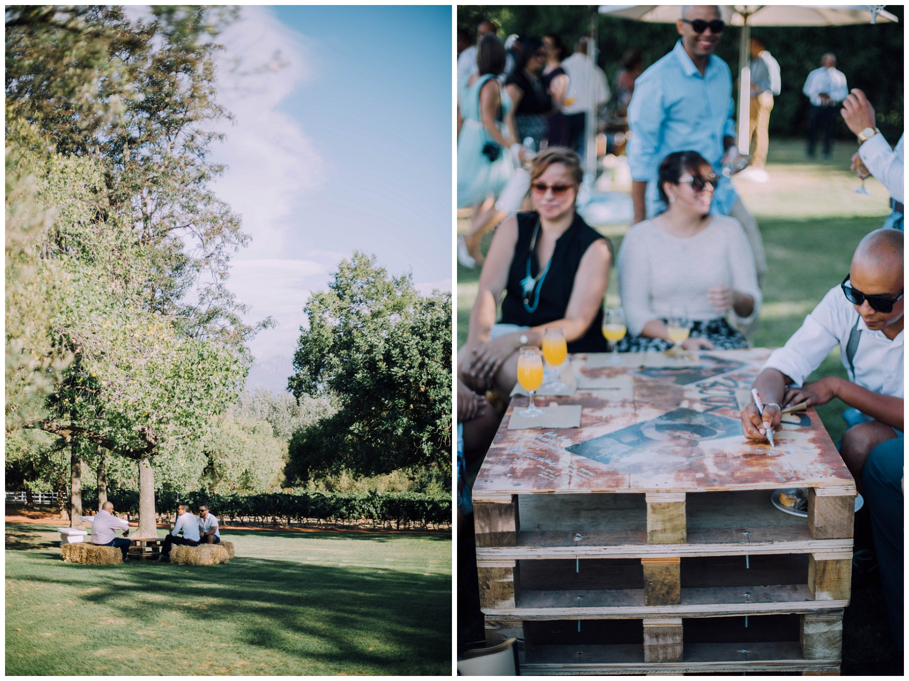 Ronel Kruger Cape Town Wedding and Lifestyle Photographer_1319.jpg