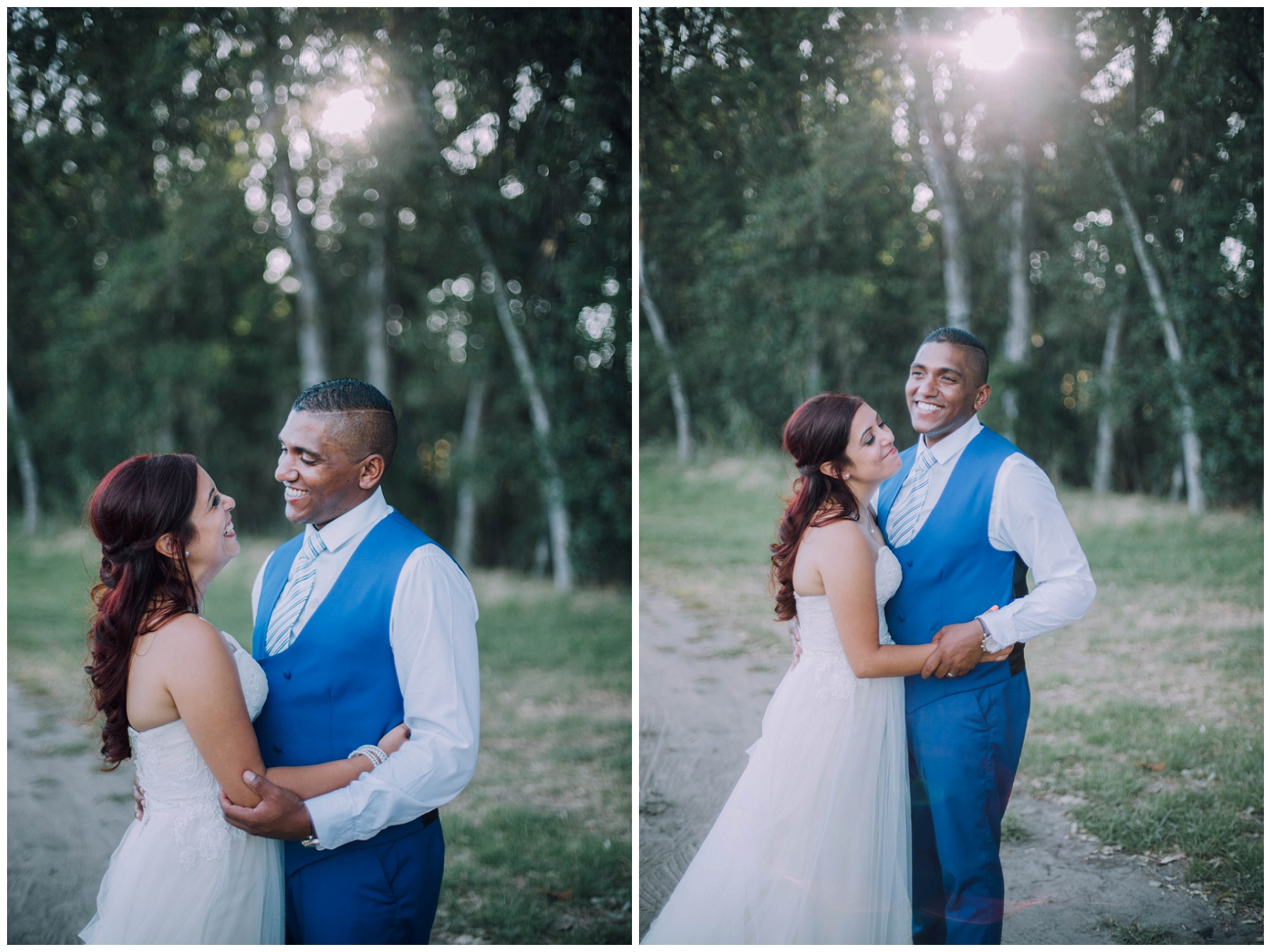 Ronel Kruger Cape Town Wedding and Lifestyle Photographer_1333.jpg