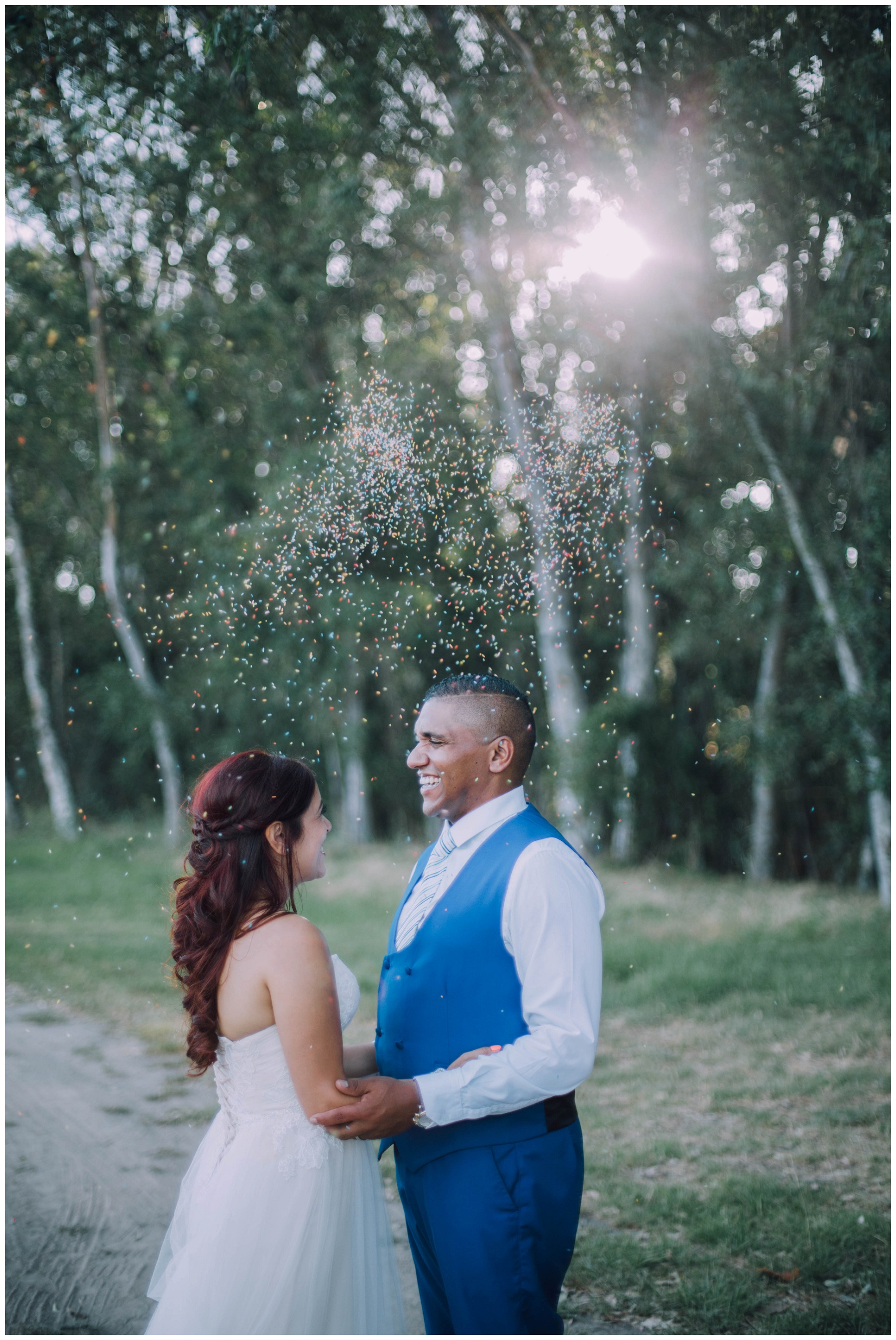 Ronel Kruger Cape Town Wedding and Lifestyle Photographer_1332.jpg