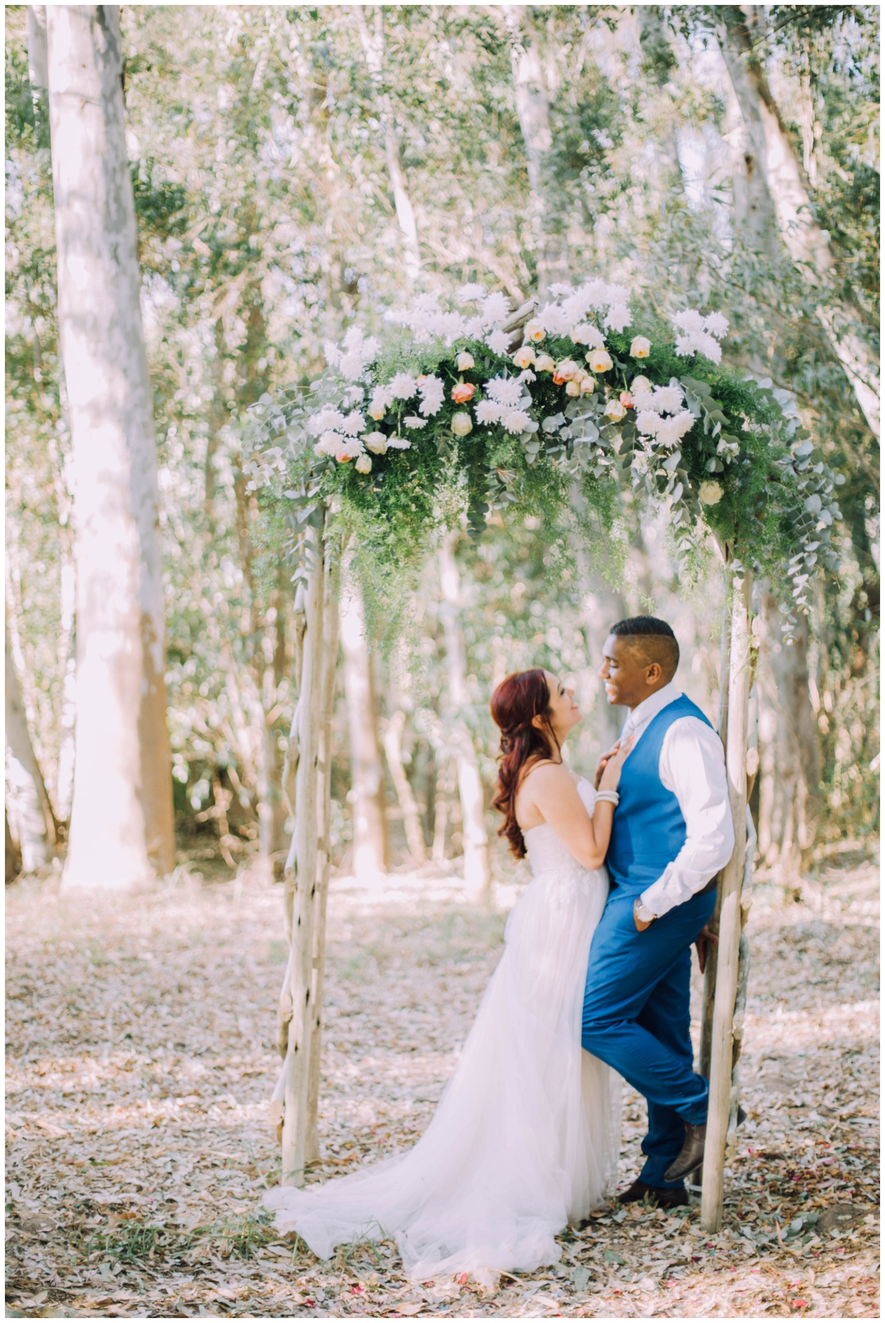 Ronel Kruger Cape Town Wedding and Lifestyle Photographer_1337.jpg