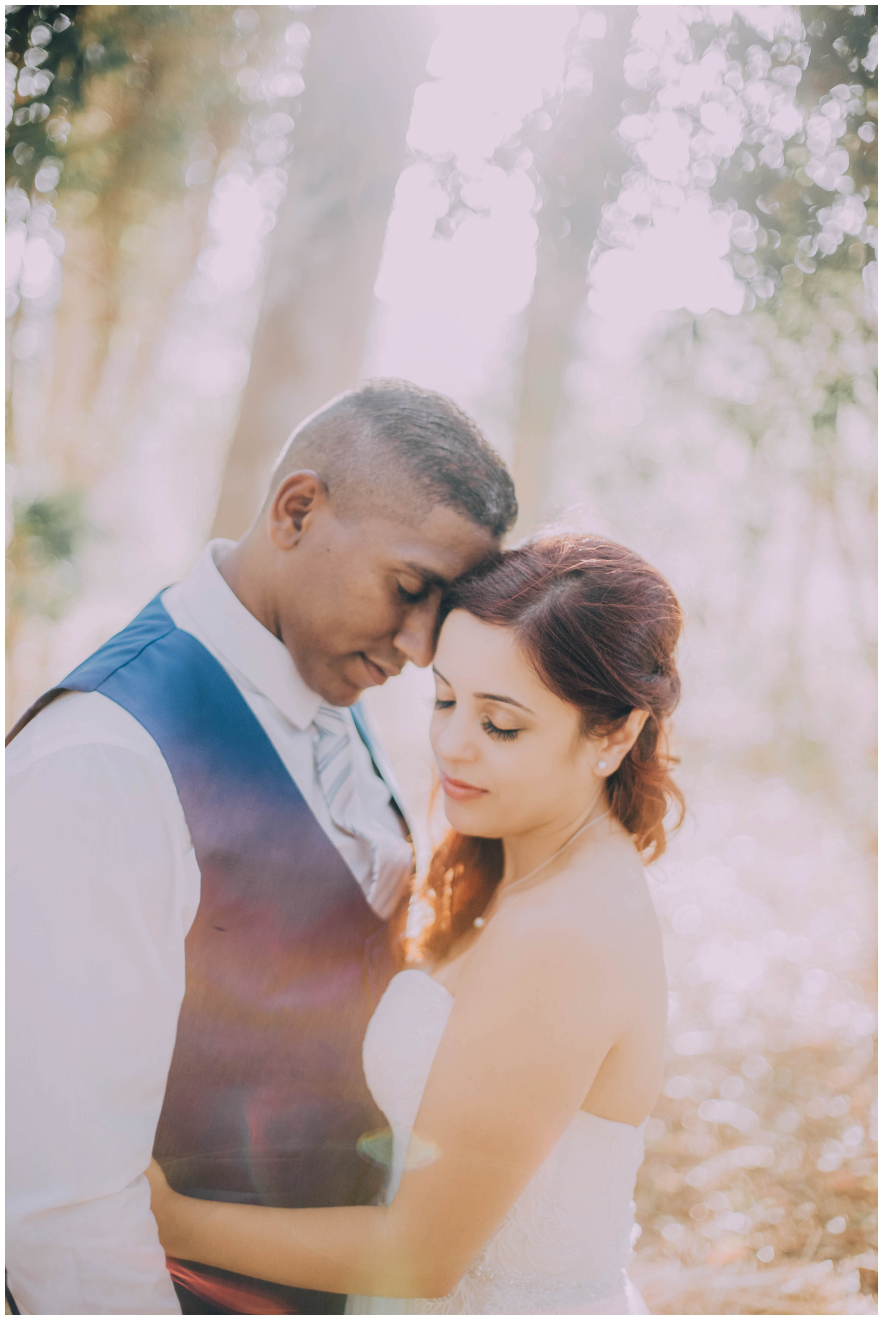 Ronel Kruger Cape Town Wedding and Lifestyle Photographer_1343.jpg
