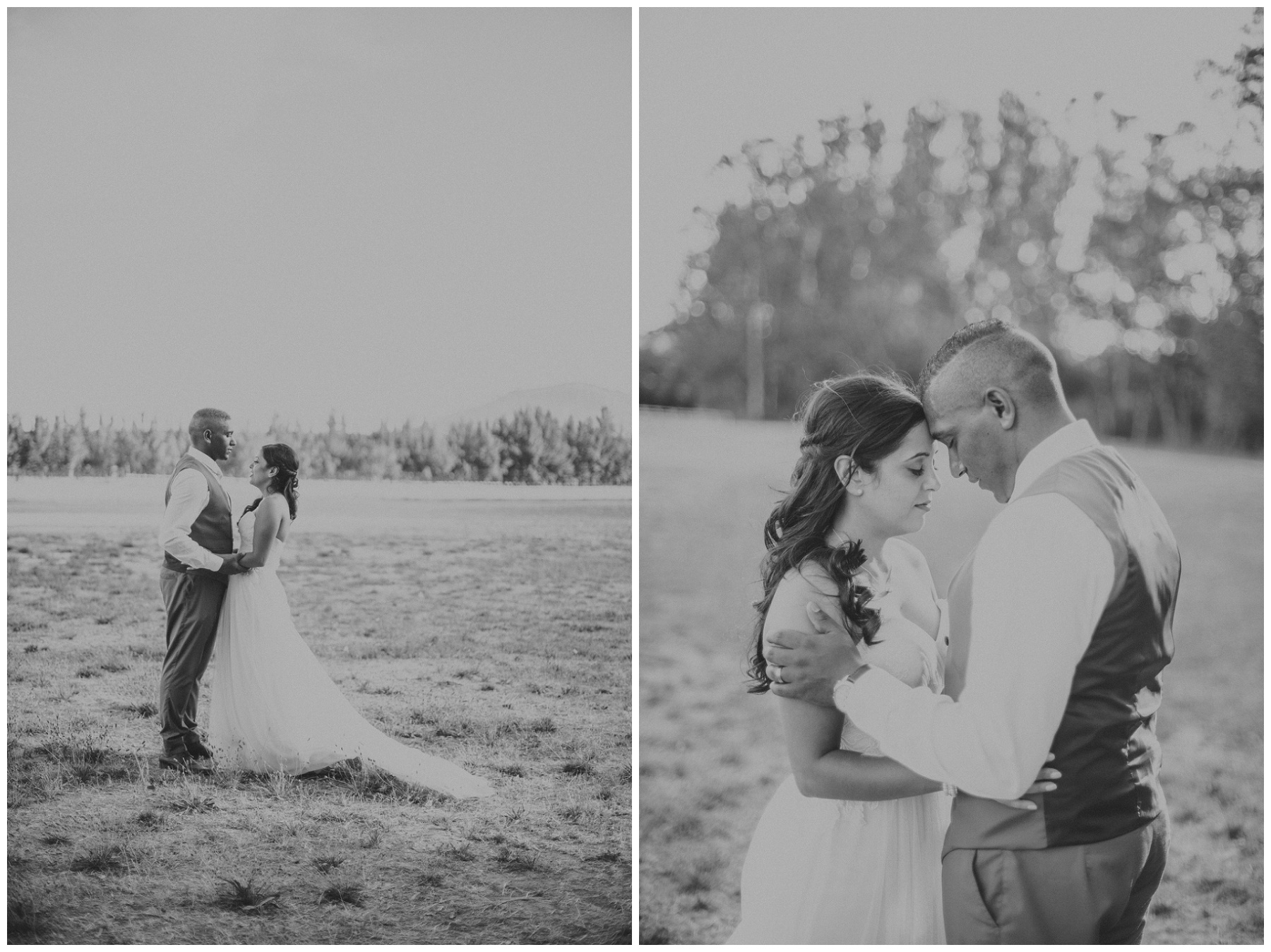 Ronel Kruger Cape Town Wedding and Lifestyle Photographer_1350.jpg