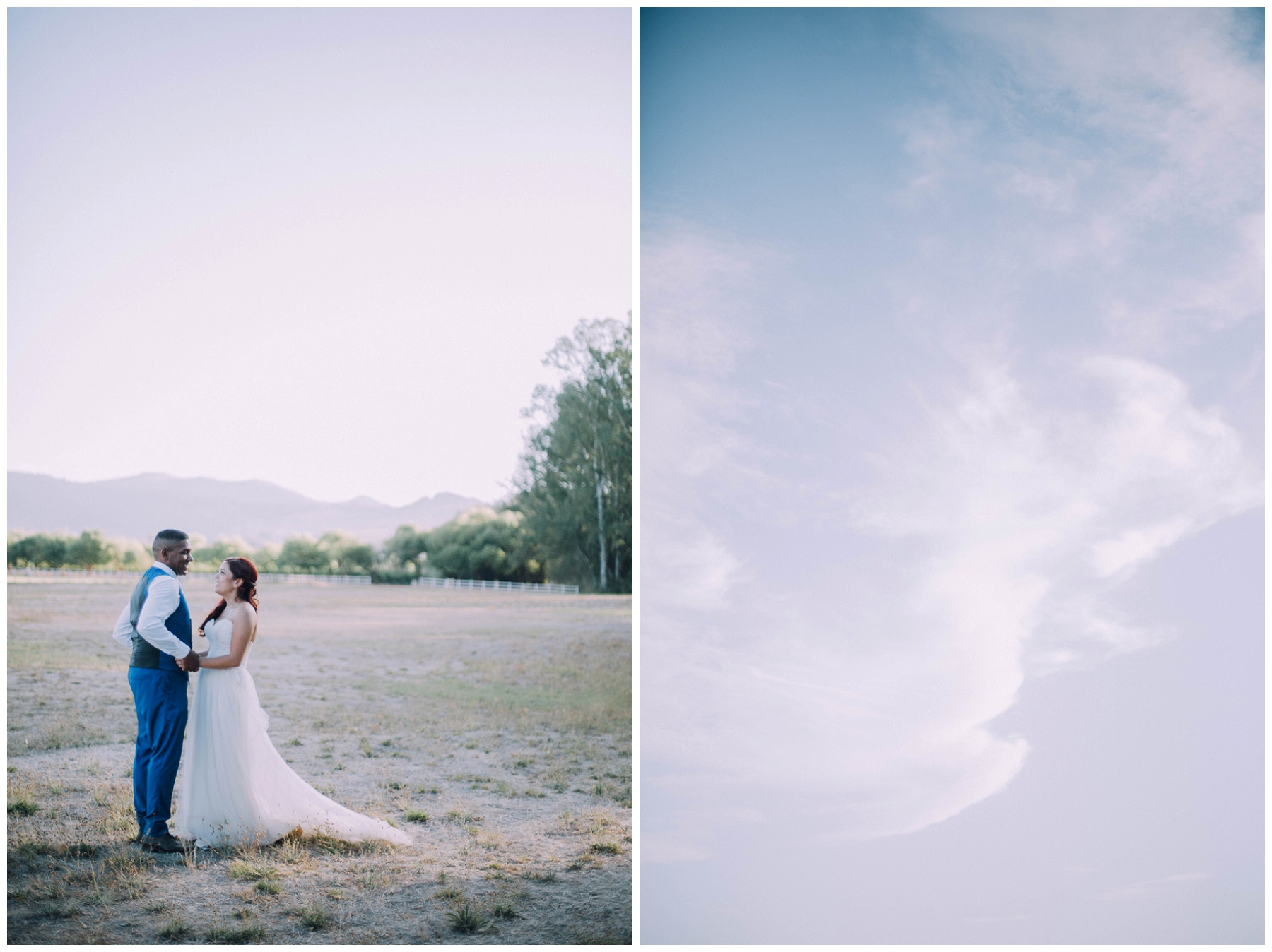 Ronel Kruger Cape Town Wedding and Lifestyle Photographer_1352.jpg