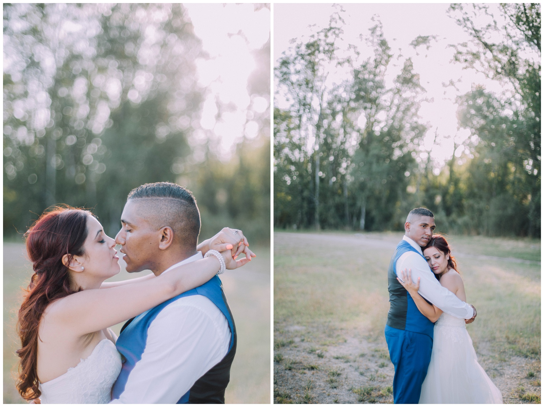 Ronel Kruger Cape Town Wedding and Lifestyle Photographer_1356.jpg