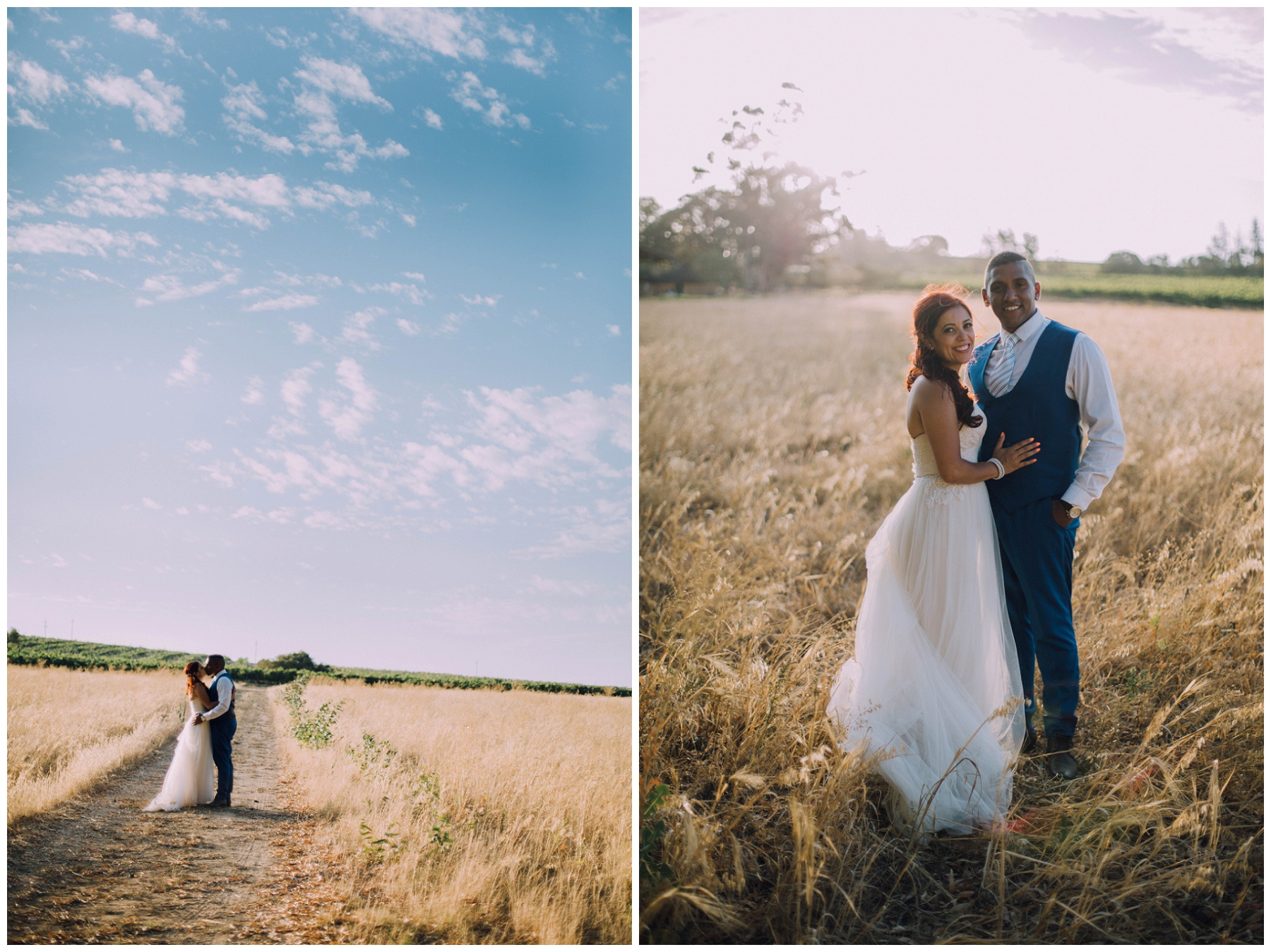 Ronel Kruger Cape Town Wedding and Lifestyle Photographer_1359.jpg
