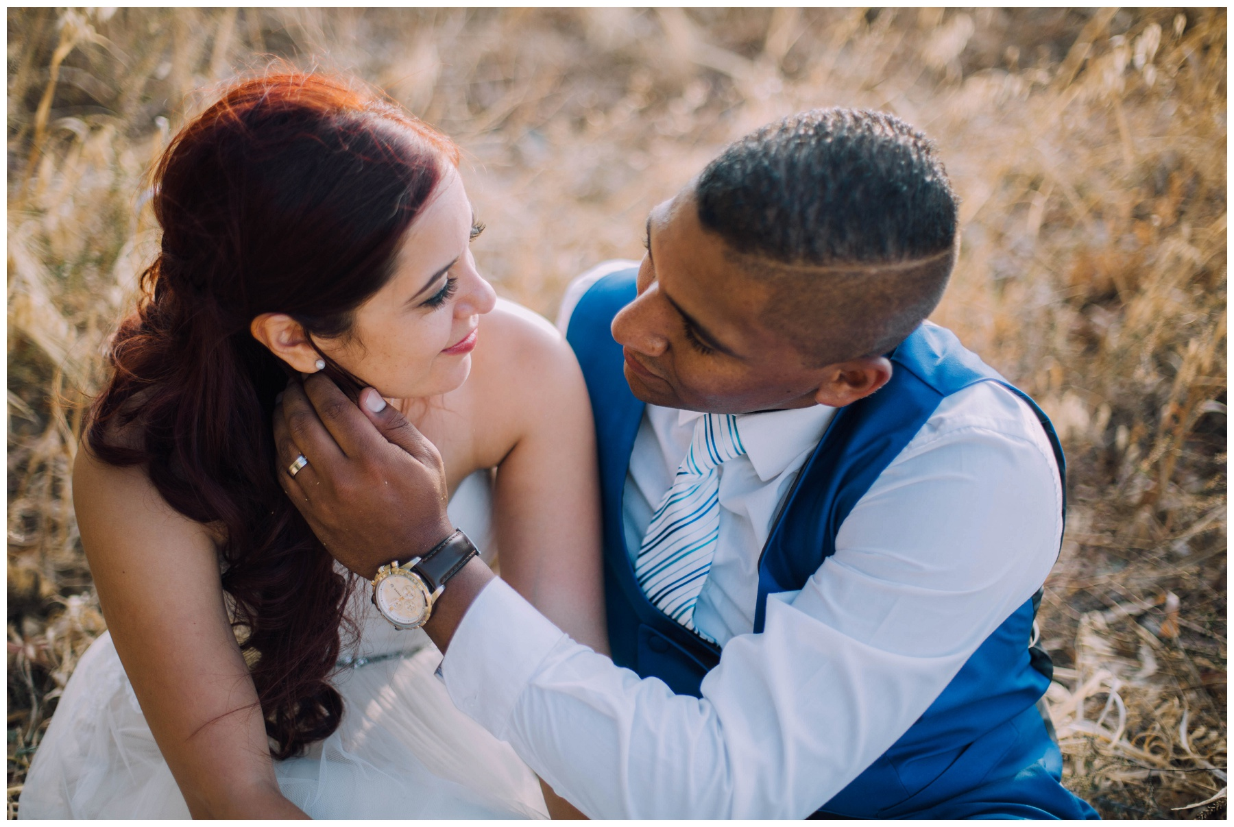 Ronel Kruger Cape Town Wedding and Lifestyle Photographer_1361.jpg