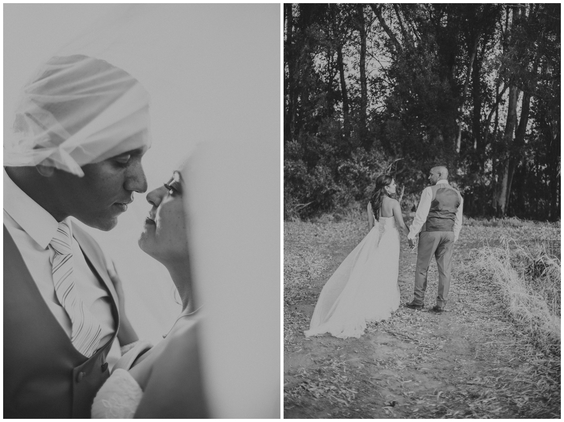 Ronel Kruger Cape Town Wedding and Lifestyle Photographer_1363.jpg