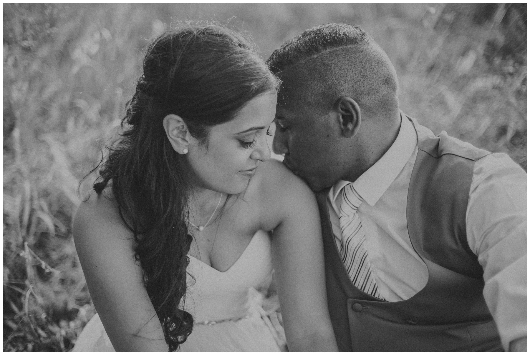 Ronel Kruger Cape Town Wedding and Lifestyle Photographer_1362.jpg
