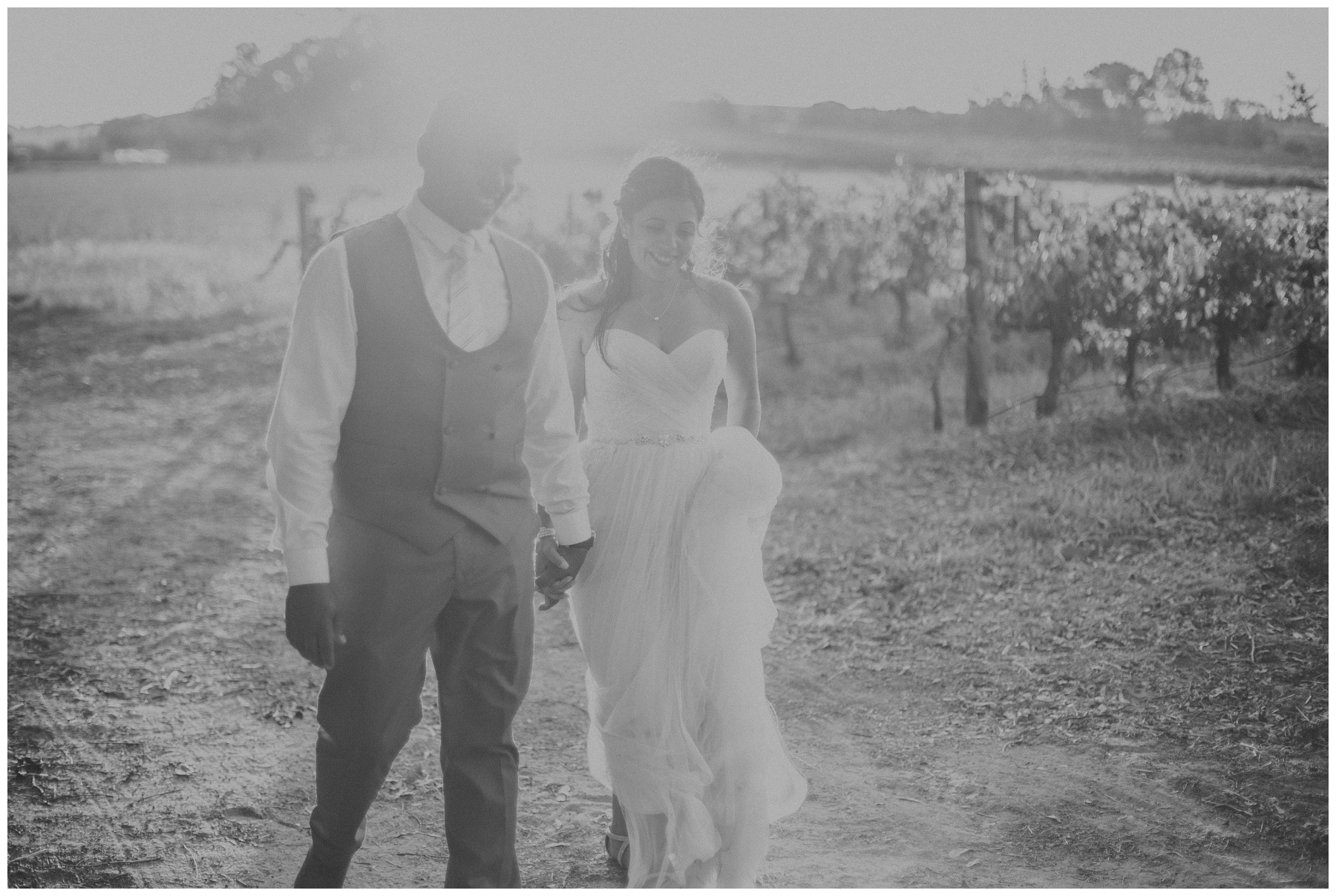 Ronel Kruger Cape Town Wedding and Lifestyle Photographer_1365.jpg