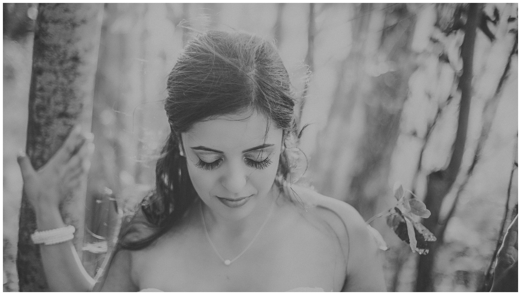 Ronel Kruger Cape Town Wedding and Lifestyle Photographer_1368.jpg