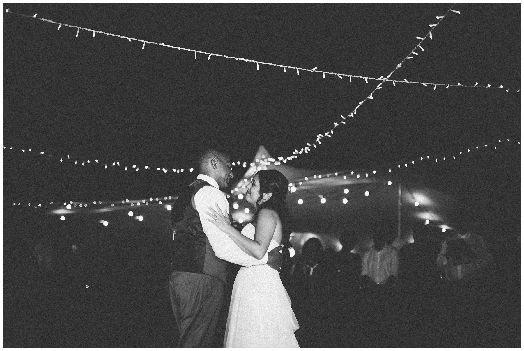 Ronel Kruger Cape Town Wedding and Lifestyle Photographer_1400.jpg