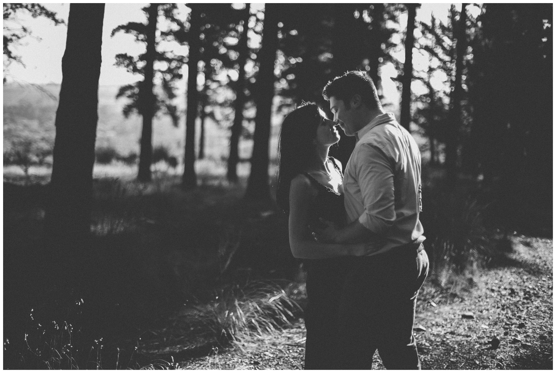 Ronel Kruger Cape Town Wedding and Lifestyle Photographer_1489.jpg