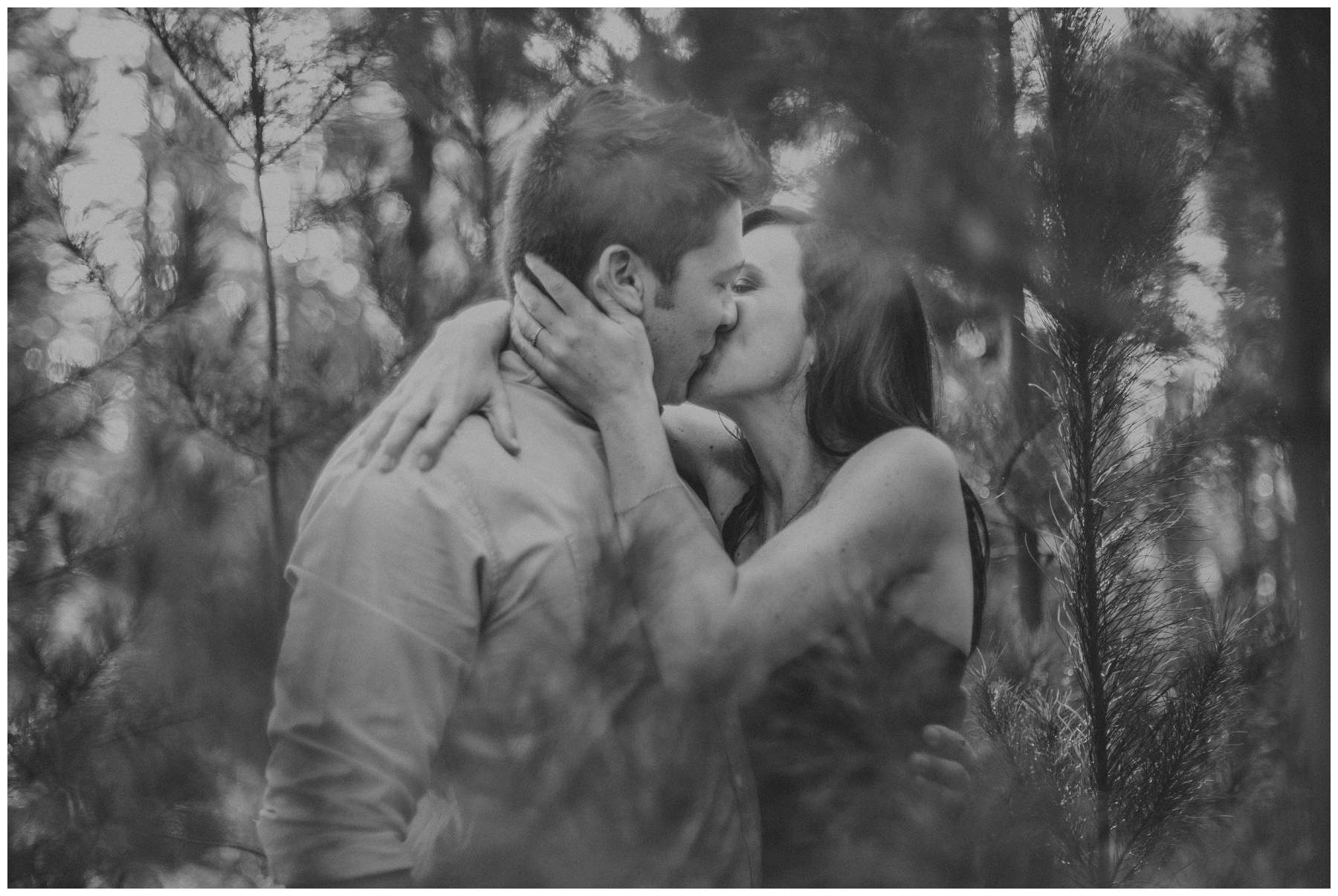 Ronel Kruger Cape Town Wedding and Lifestyle Photographer_1494.jpg