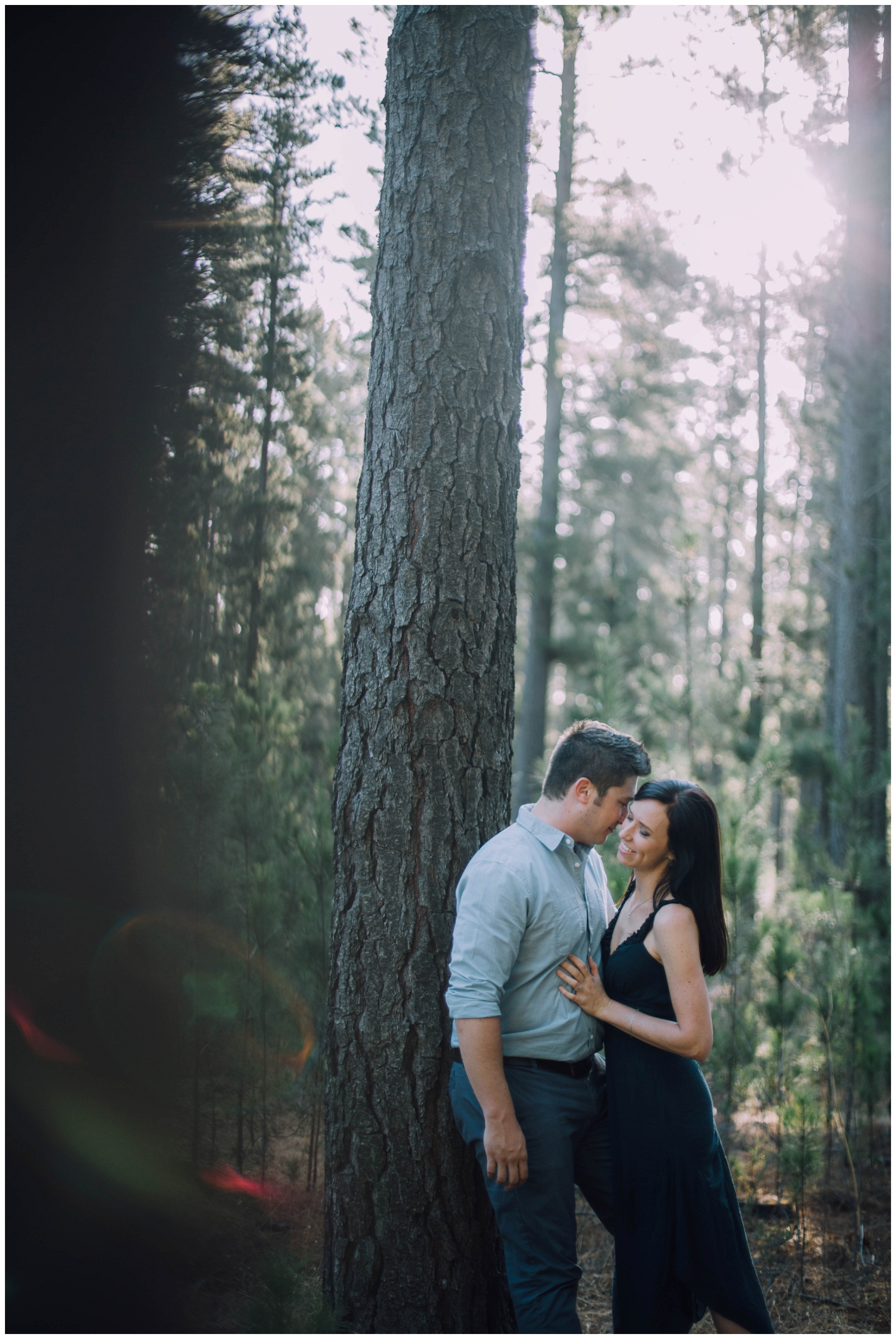 Ronel Kruger Cape Town Wedding and Lifestyle Photographer_1500.jpg