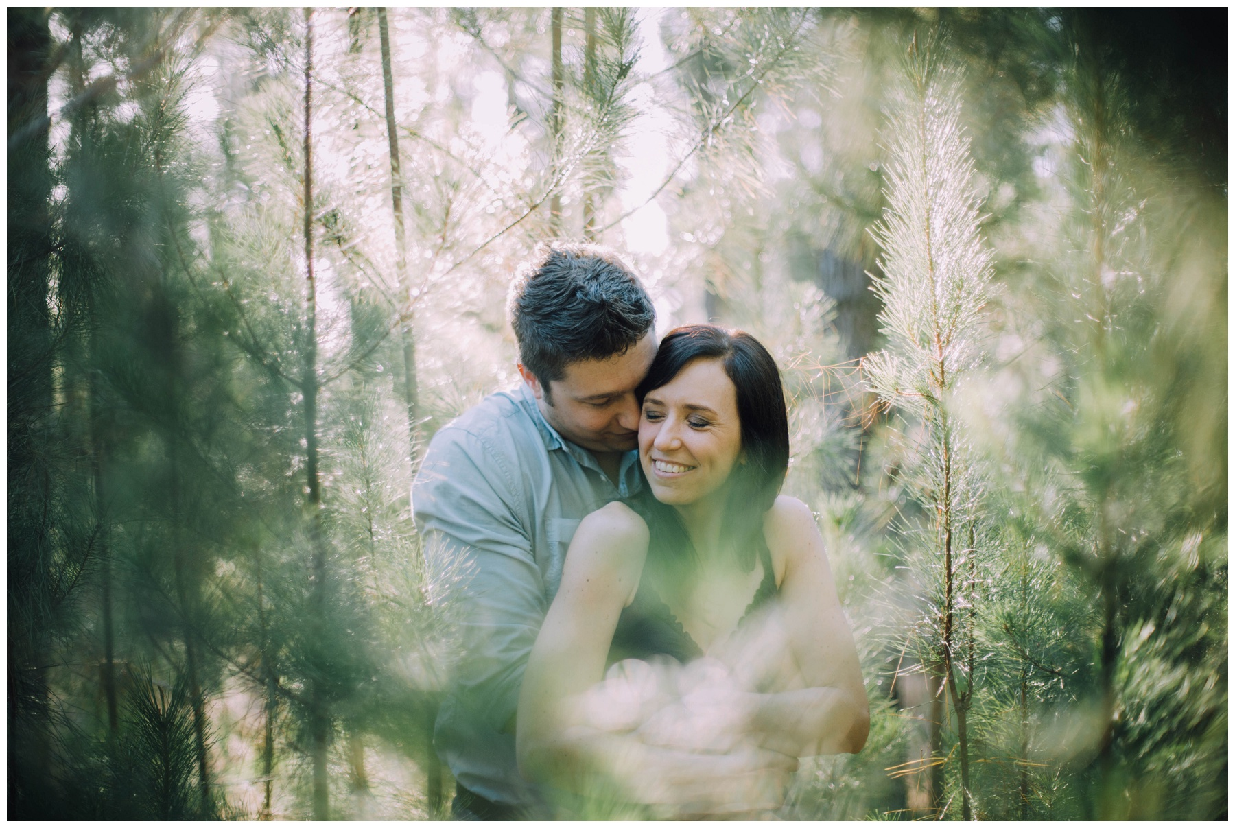 Ronel Kruger Cape Town Wedding and Lifestyle Photographer_1502.jpg