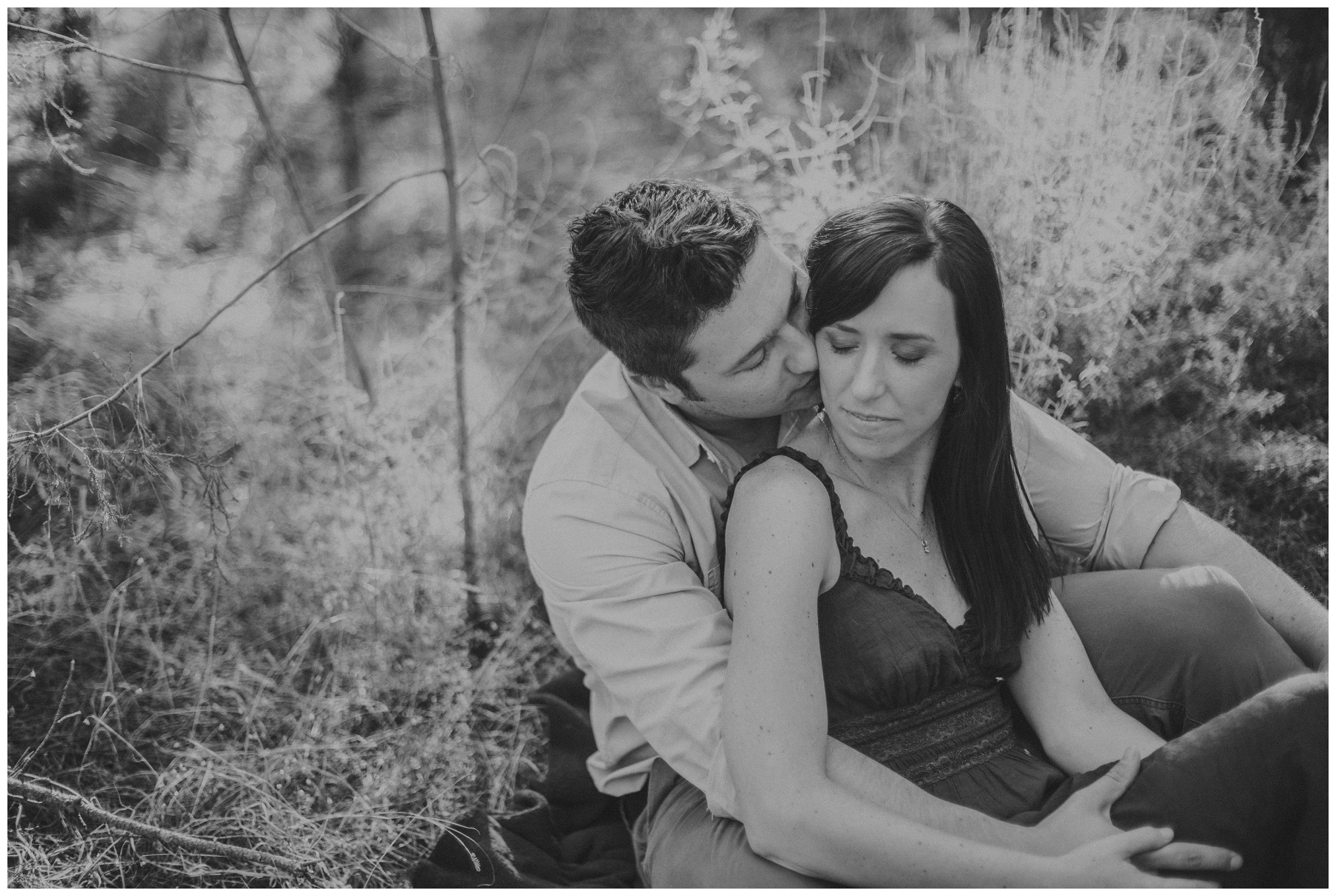 Ronel Kruger Cape Town Wedding and Lifestyle Photographer_1504.jpg