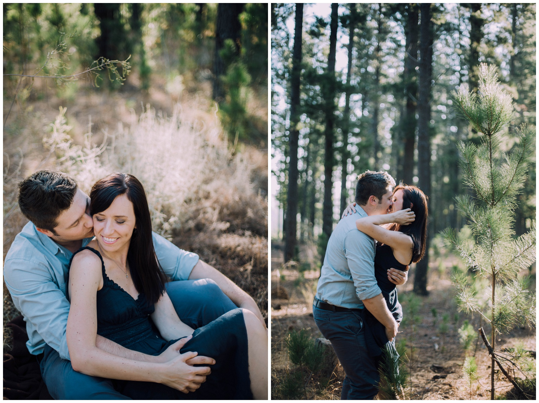 Ronel Kruger Cape Town Wedding and Lifestyle Photographer_1505.jpg