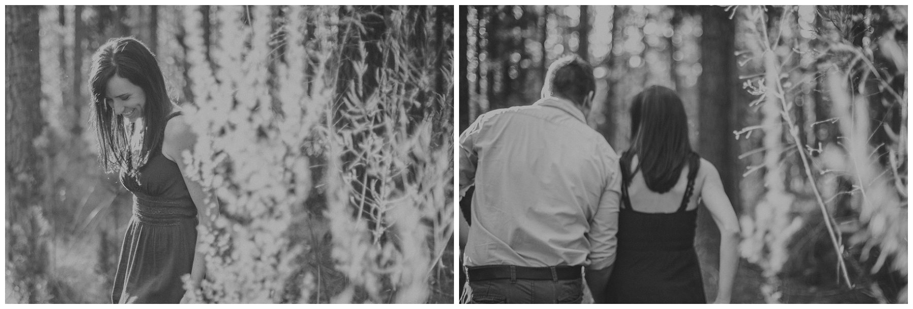 Ronel Kruger Cape Town Wedding and Lifestyle Photographer_1508.jpg
