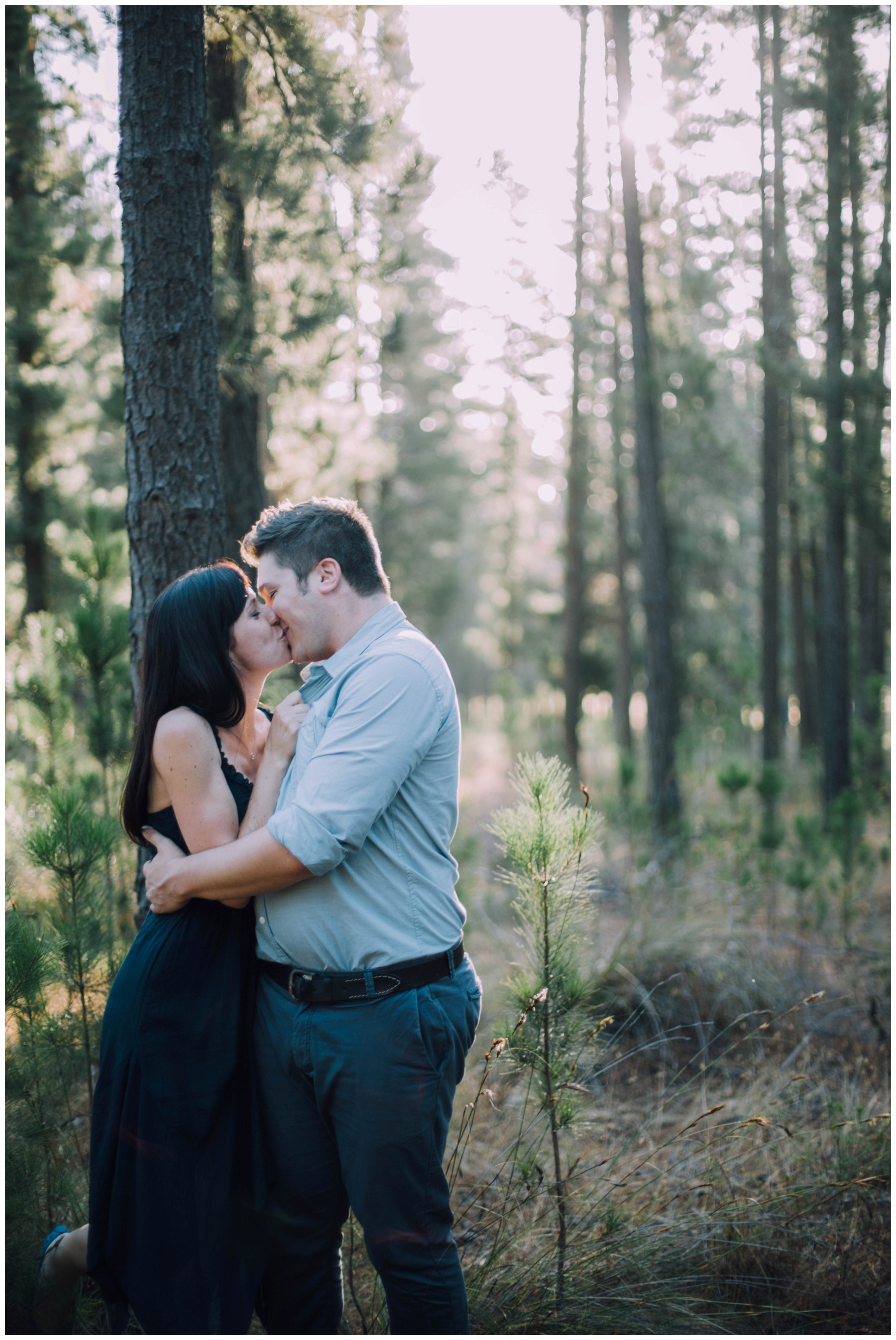 Ronel Kruger Cape Town Wedding and Lifestyle Photographer_1514.jpg