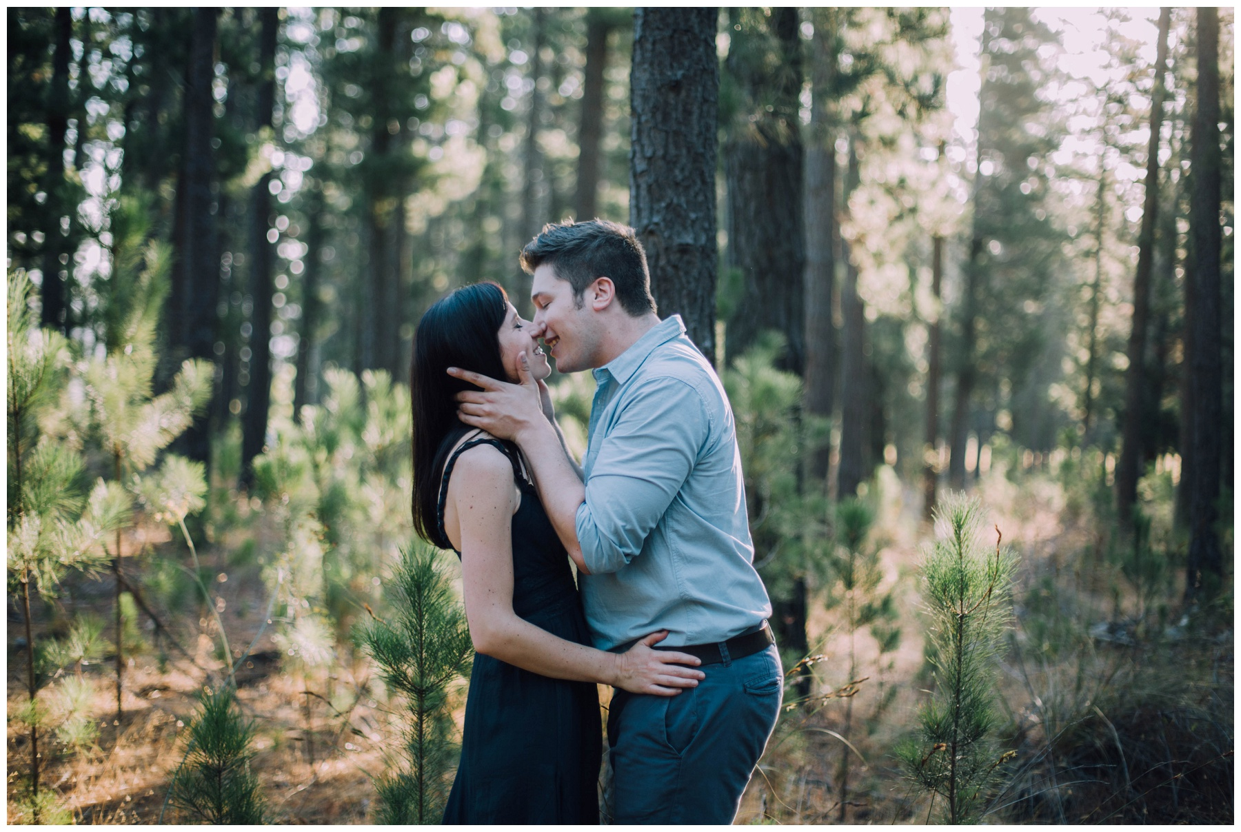 Ronel Kruger Cape Town Wedding and Lifestyle Photographer_1515.jpg