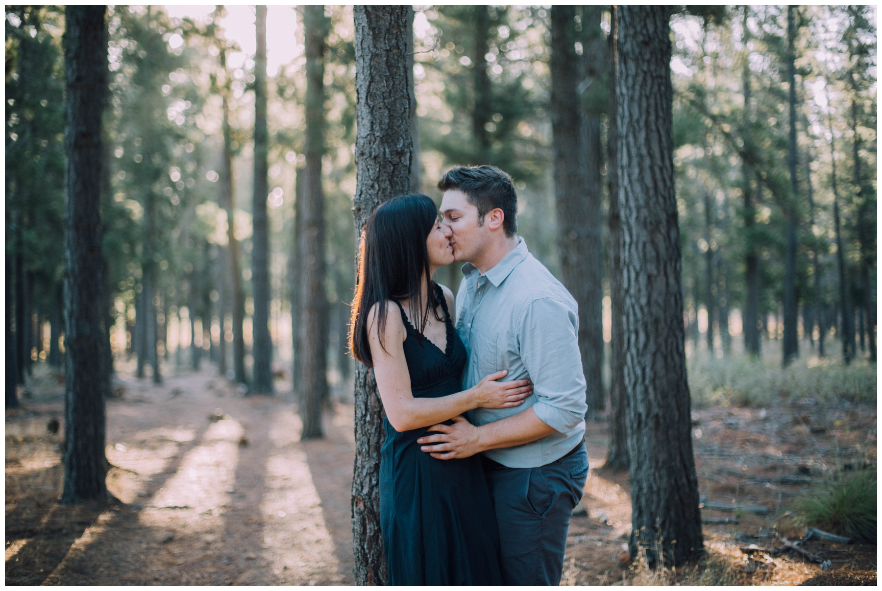 Ronel Kruger Cape Town Wedding and Lifestyle Photographer_1522.jpg