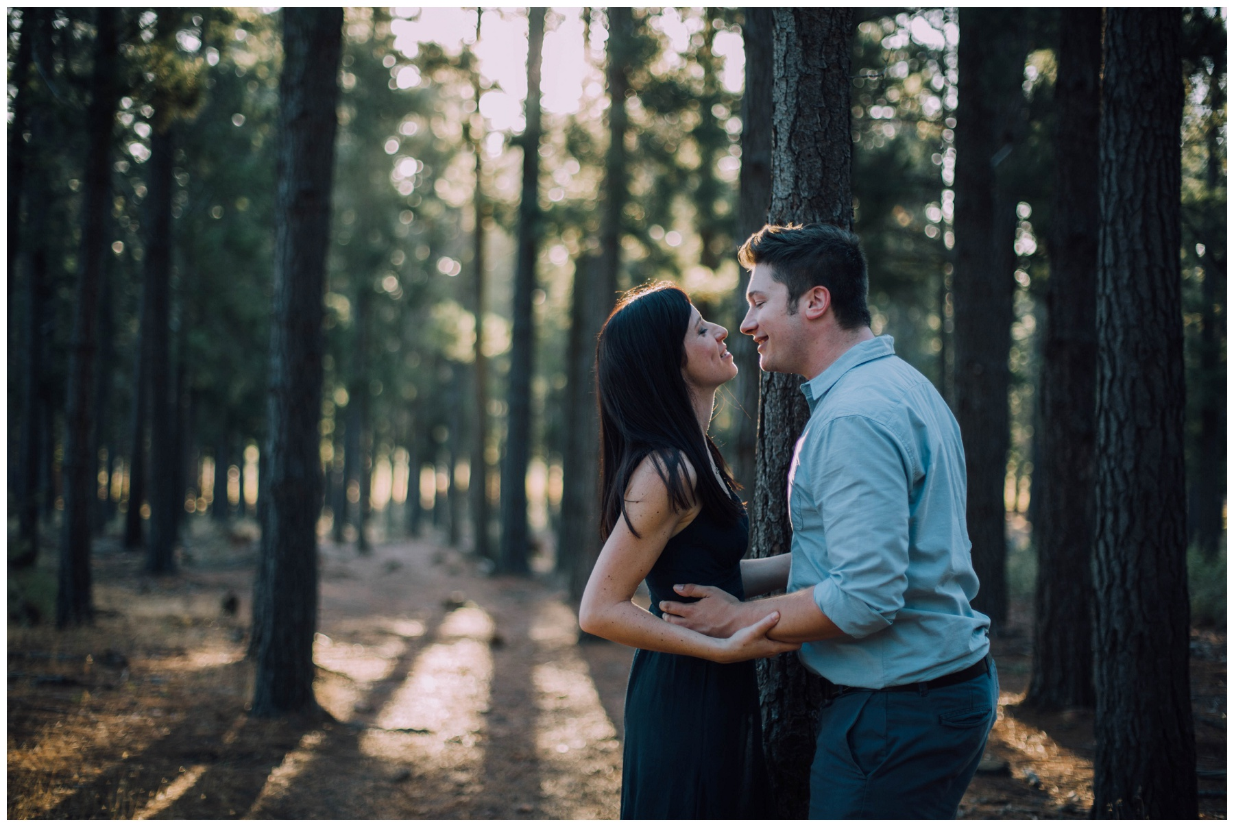 Ronel Kruger Cape Town Wedding and Lifestyle Photographer_1524.jpg