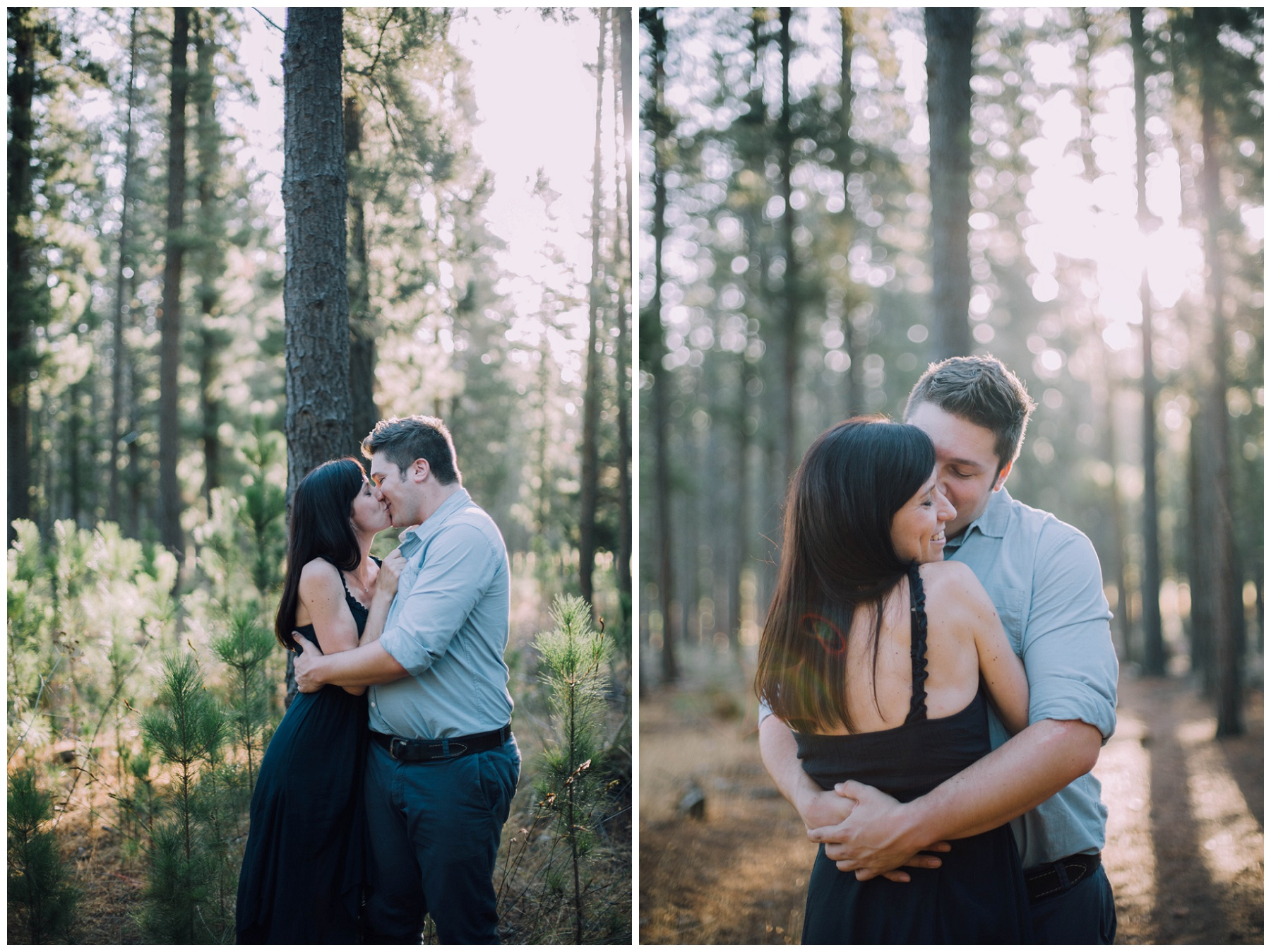Ronel Kruger Cape Town Wedding and Lifestyle Photographer_1526.jpg