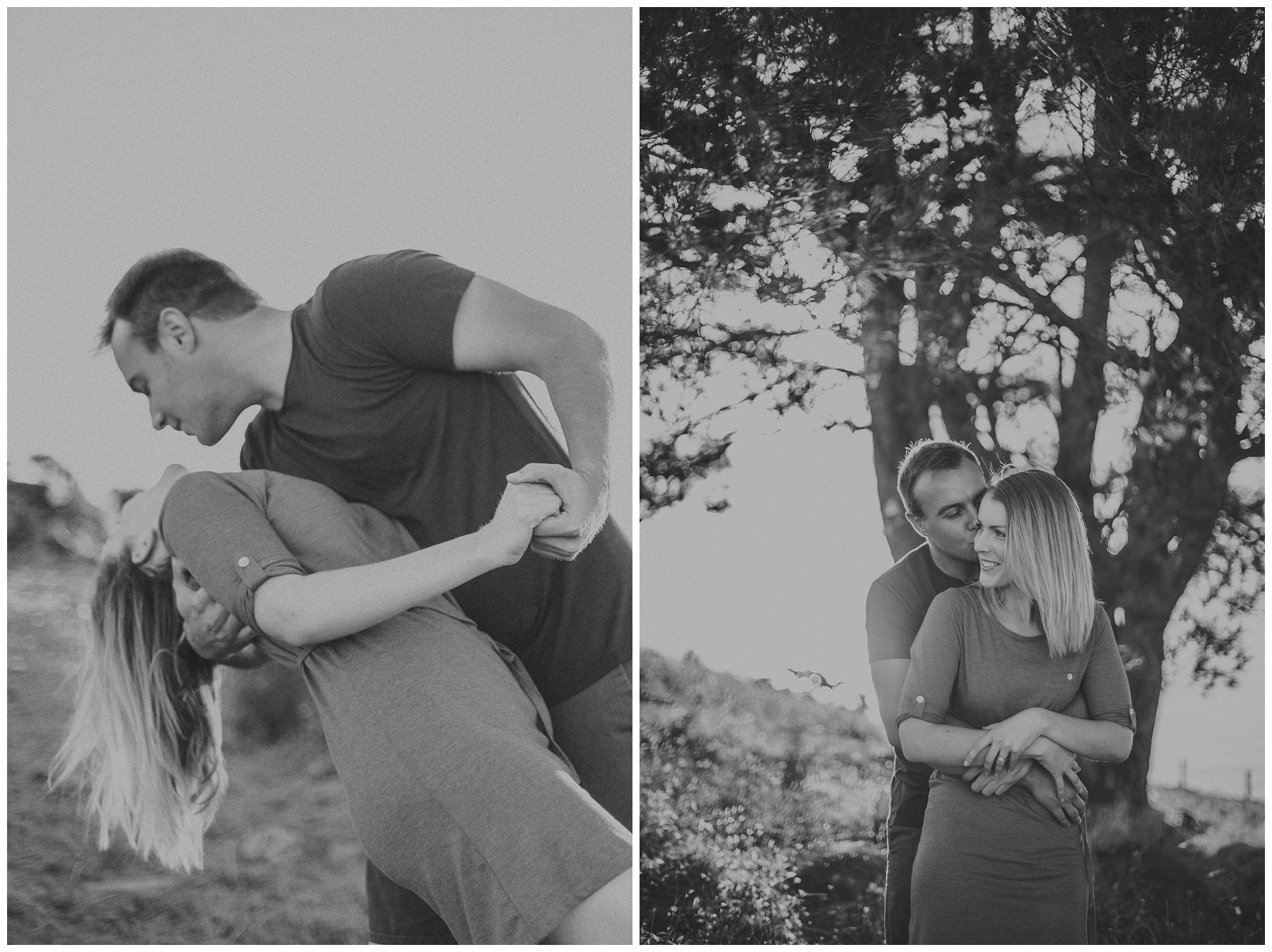 Ronel Kruger Cape Town Wedding and Lifestyle Photographer_2096.jpg