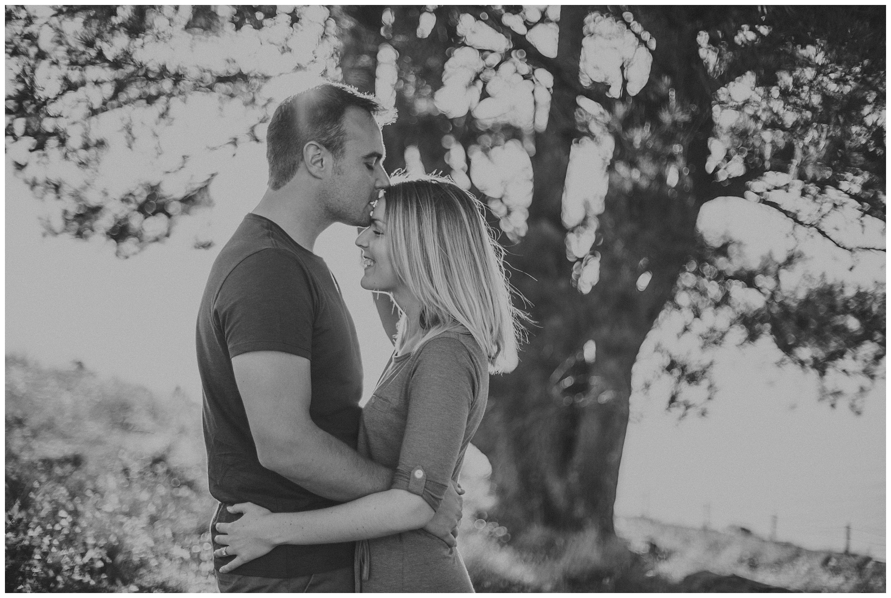 Ronel Kruger Cape Town Wedding and Lifestyle Photographer_2097.jpg