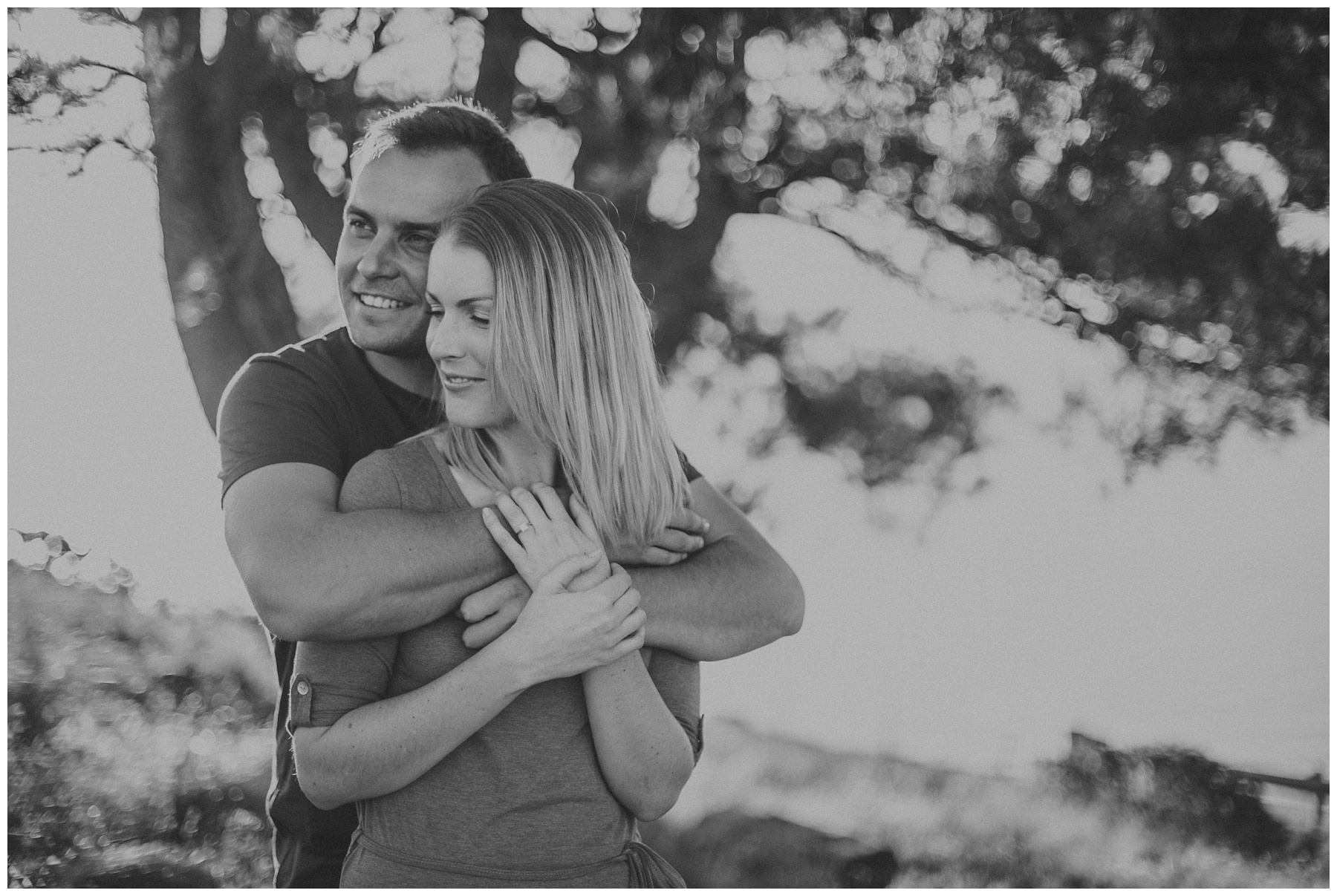 Ronel Kruger Cape Town Wedding and Lifestyle Photographer_2099.jpg