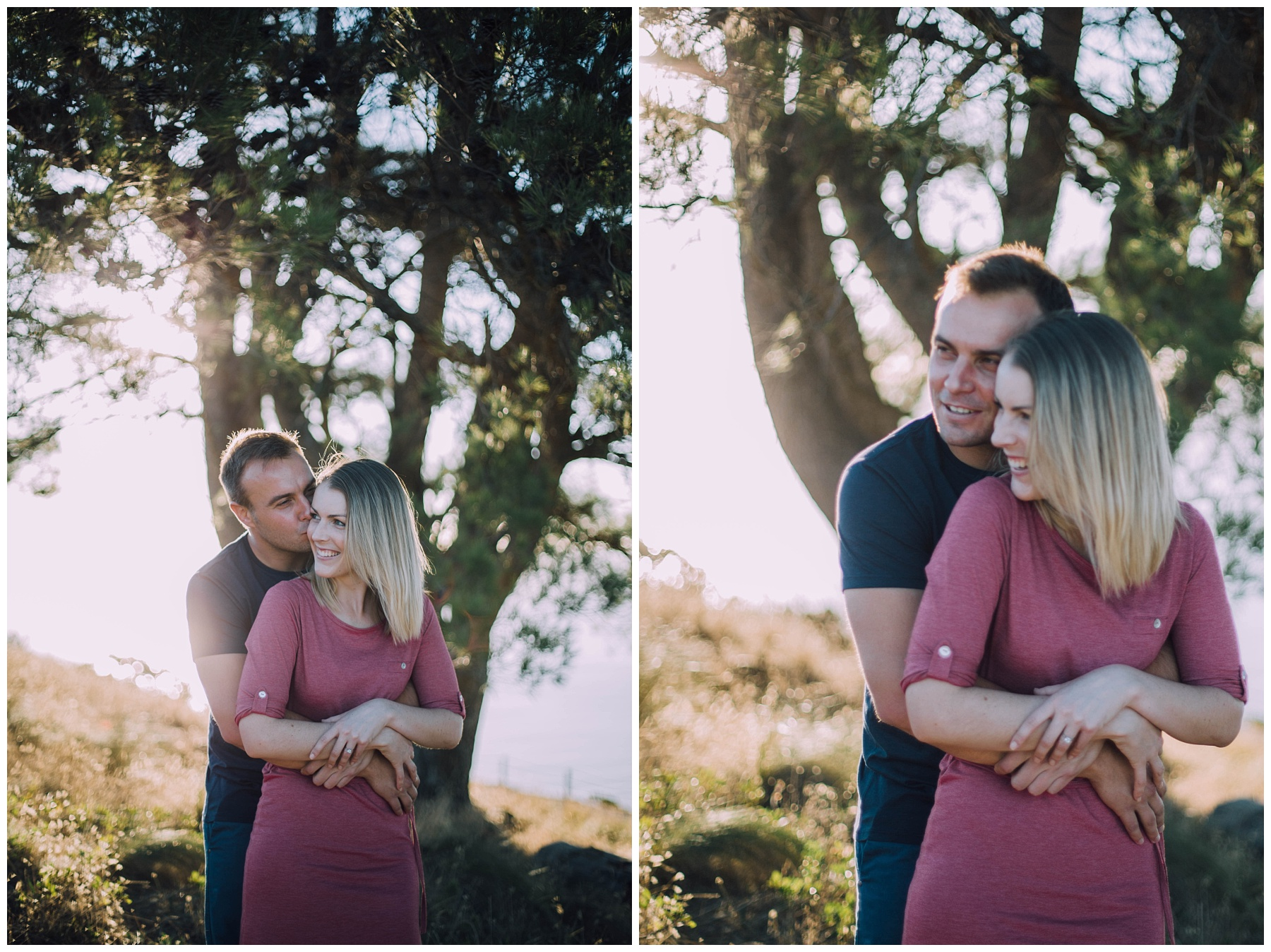 Ronel Kruger Cape Town Wedding and Lifestyle Photographer_2098.jpg