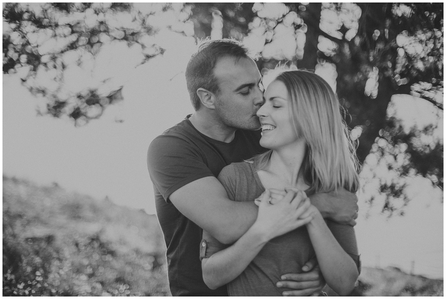 Ronel Kruger Cape Town Wedding and Lifestyle Photographer_2101.jpg