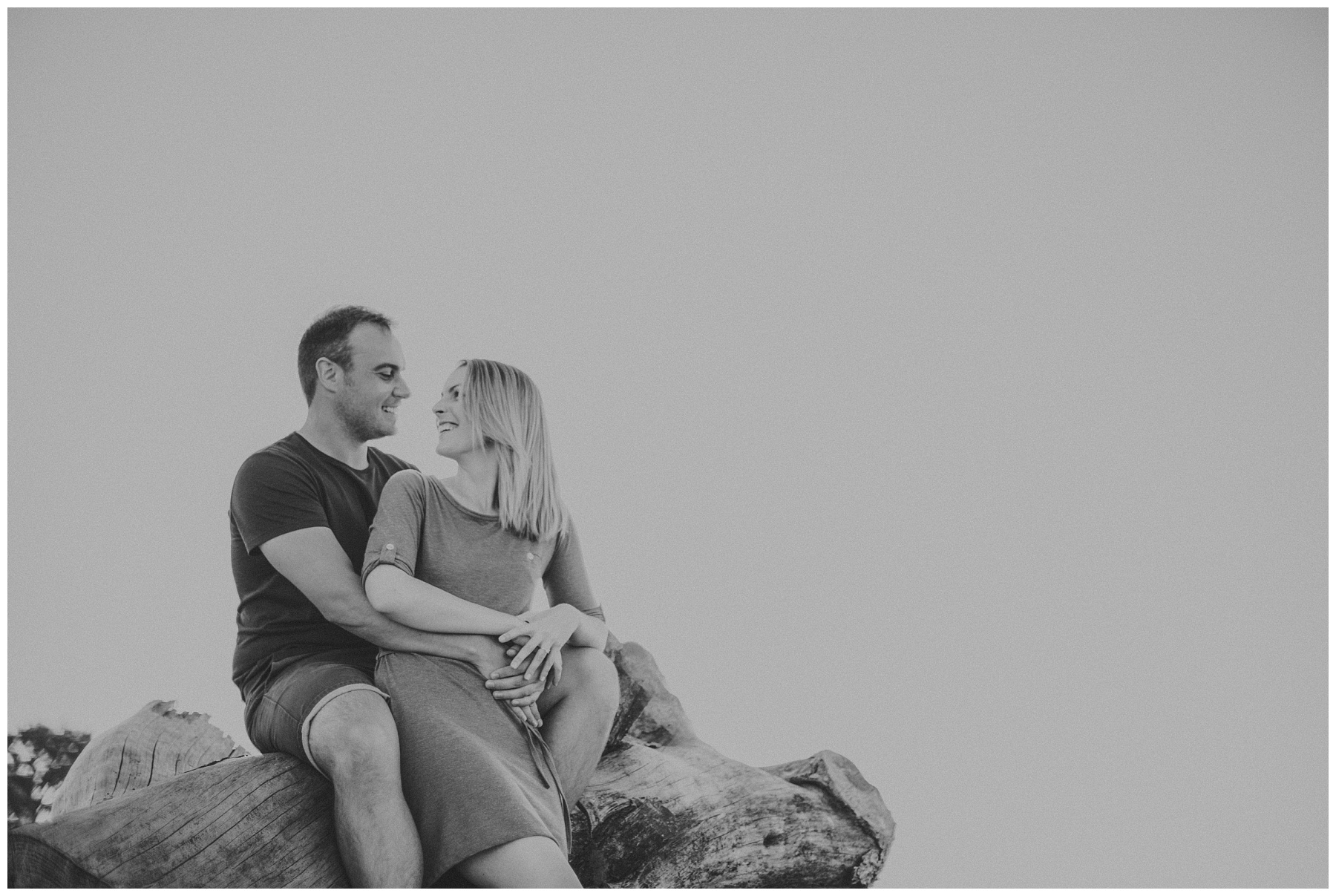 Ronel Kruger Cape Town Wedding and Lifestyle Photographer_2102.jpg