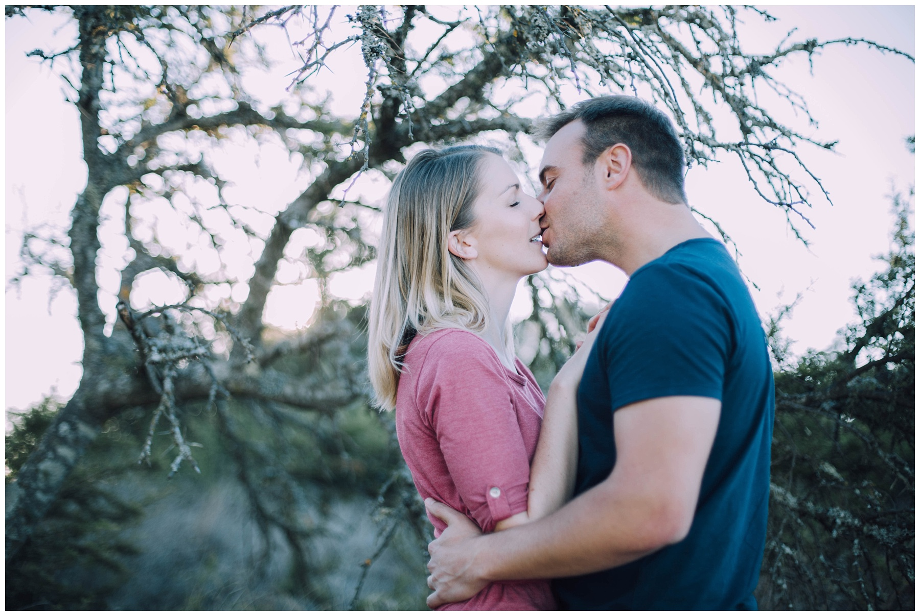 Ronel Kruger Cape Town Wedding and Lifestyle Photographer_2104.jpg