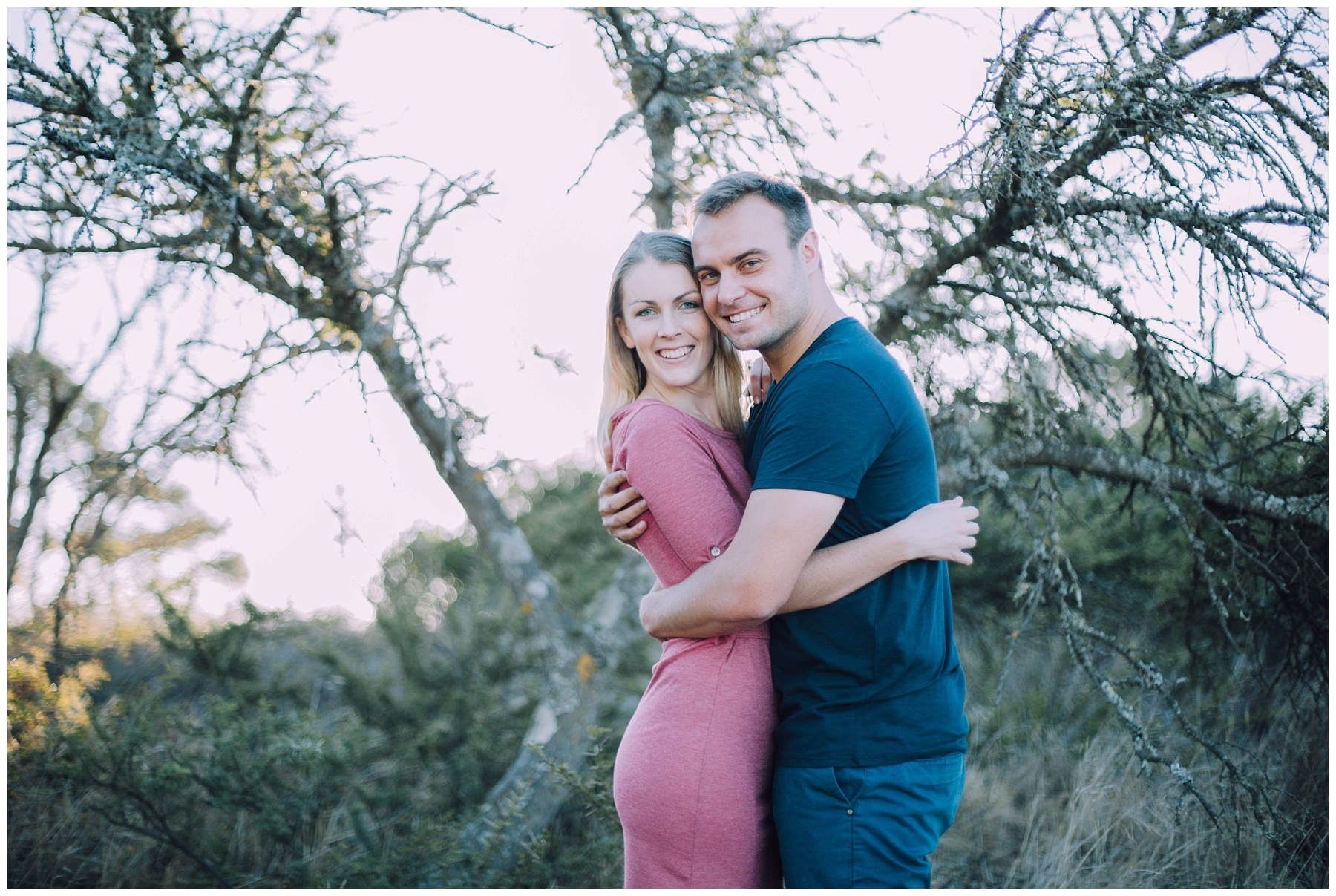 Ronel Kruger Cape Town Wedding and Lifestyle Photographer_2106.jpg