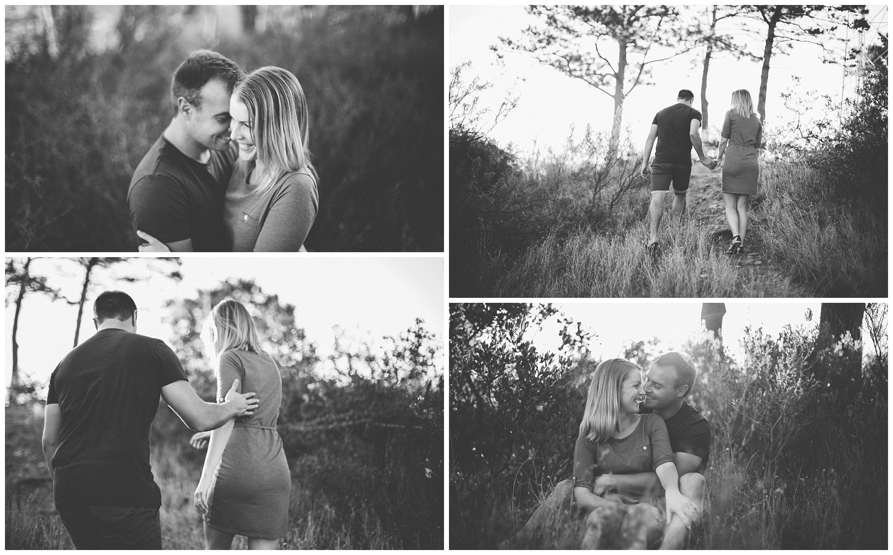 Ronel Kruger Cape Town Wedding and Lifestyle Photographer_2110.jpg
