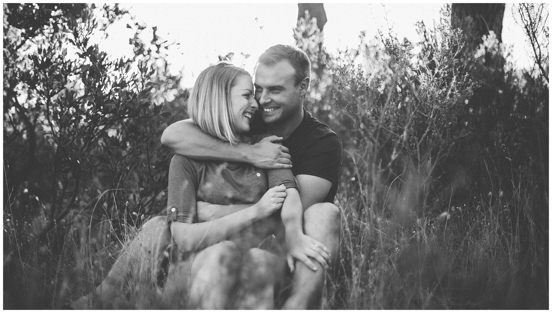 Ronel Kruger Cape Town Wedding and Lifestyle Photographer_2111.jpg