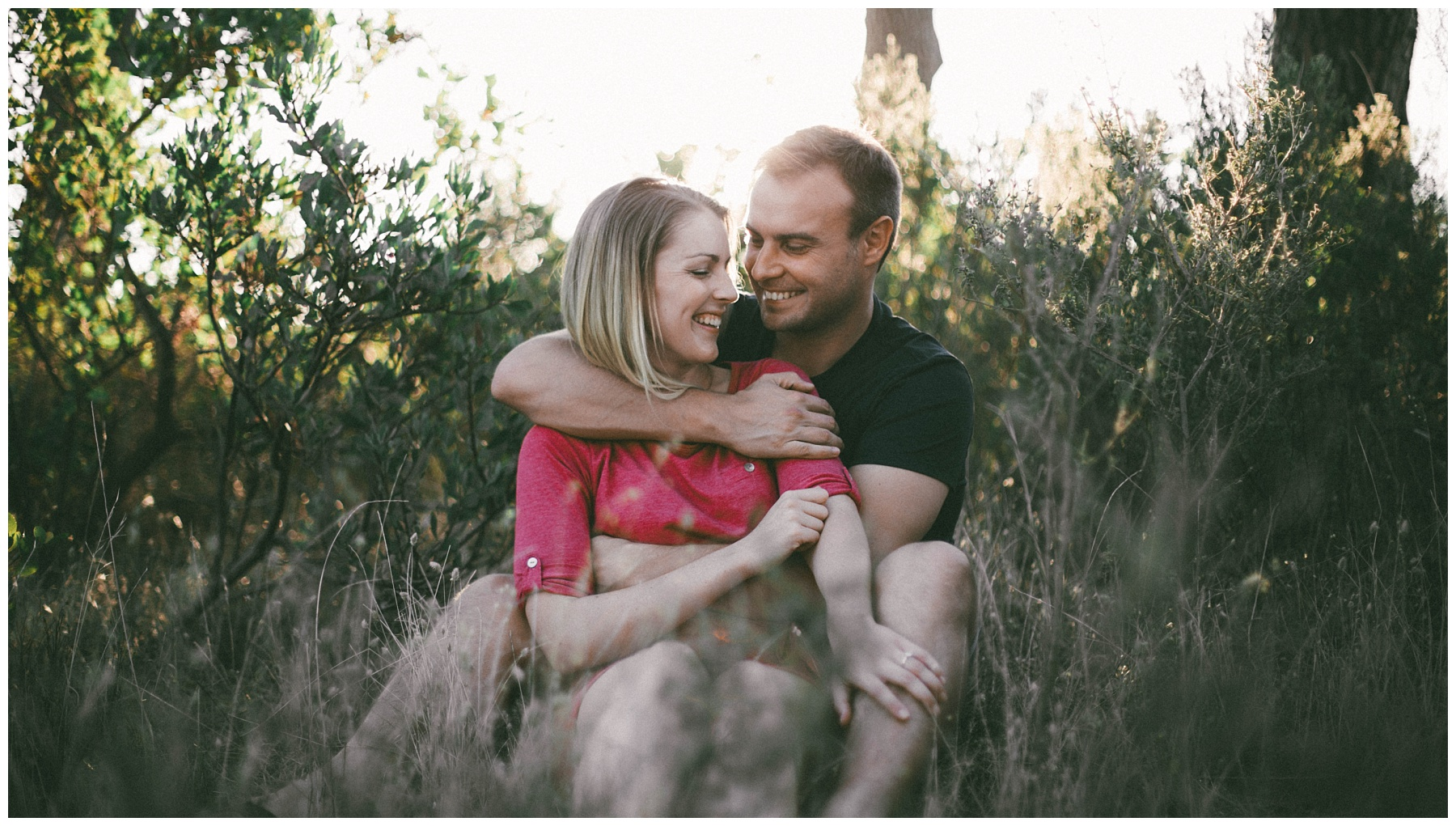 Ronel Kruger Cape Town Wedding and Lifestyle Photographer_2113.jpg