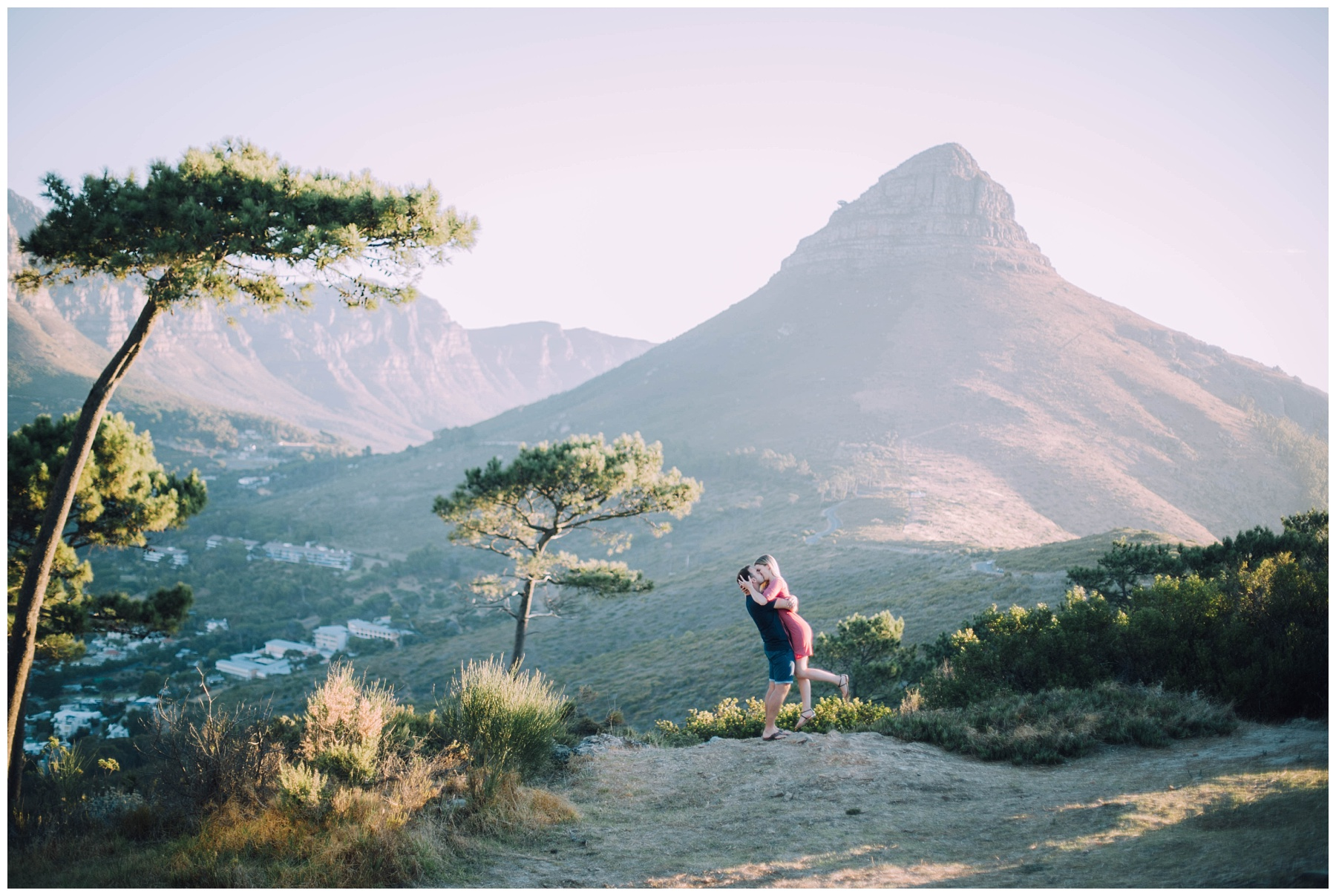 Ronel Kruger Cape Town Wedding and Lifestyle Photographer_2114.jpg