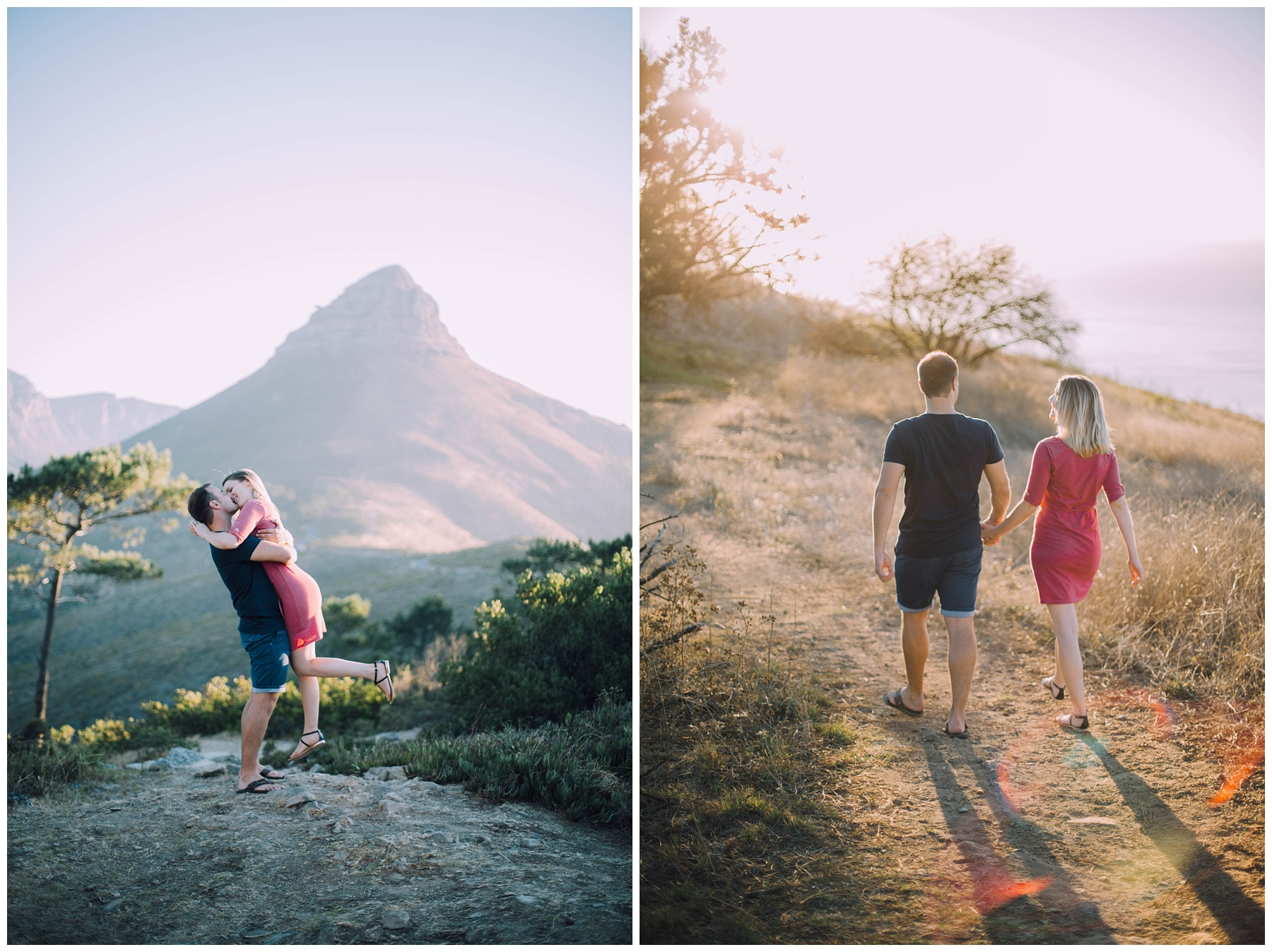 Ronel Kruger Cape Town Wedding and Lifestyle Photographer_2117.jpg