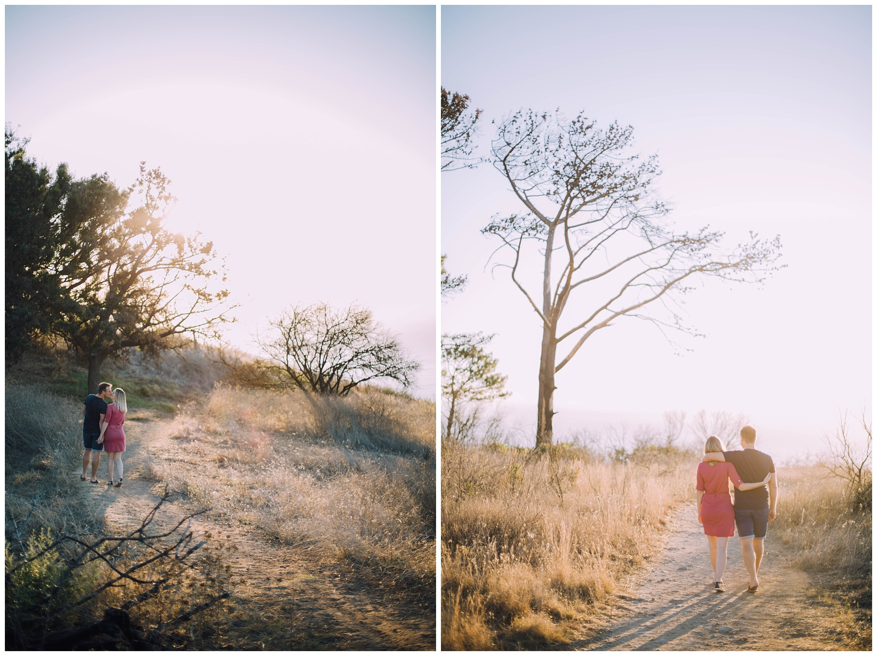 Ronel Kruger Cape Town Wedding and Lifestyle Photographer_2118.jpg