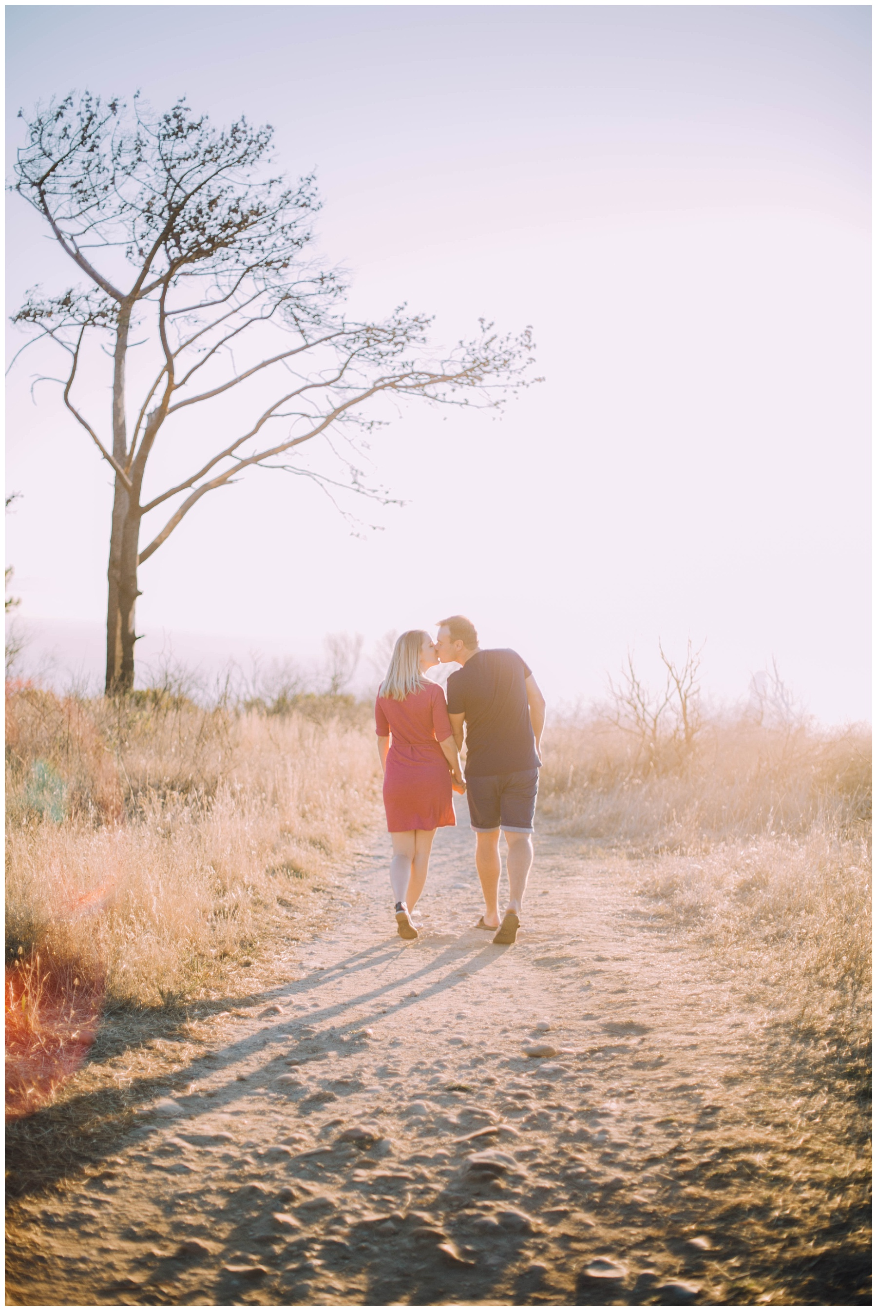 Ronel Kruger Cape Town Wedding and Lifestyle Photographer_2119.jpg