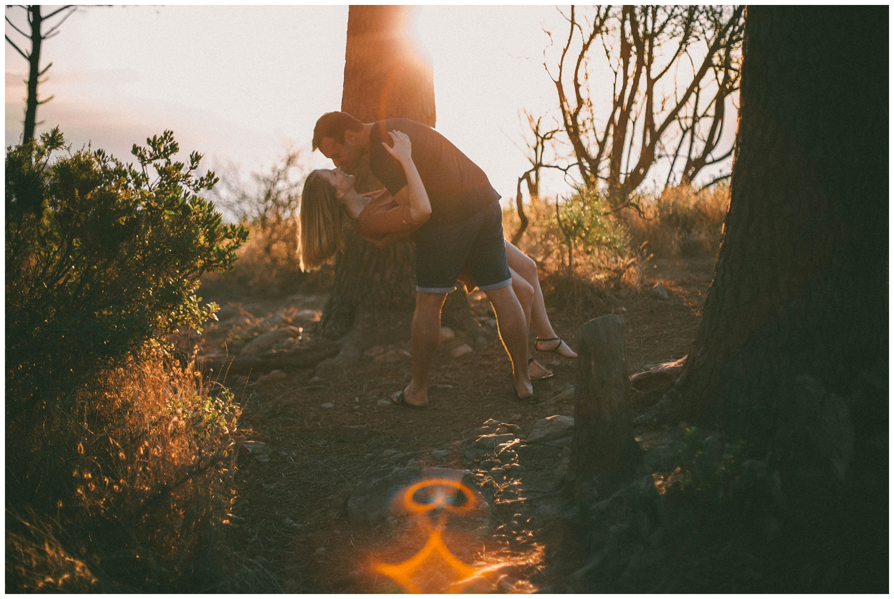 Ronel Kruger Cape Town Wedding and Lifestyle Photographer_2123.jpg