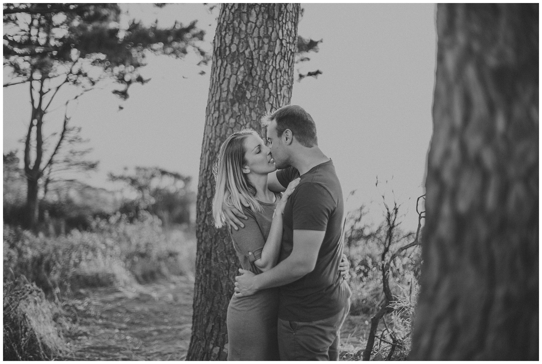 Ronel Kruger Cape Town Wedding and Lifestyle Photographer_2124.jpg