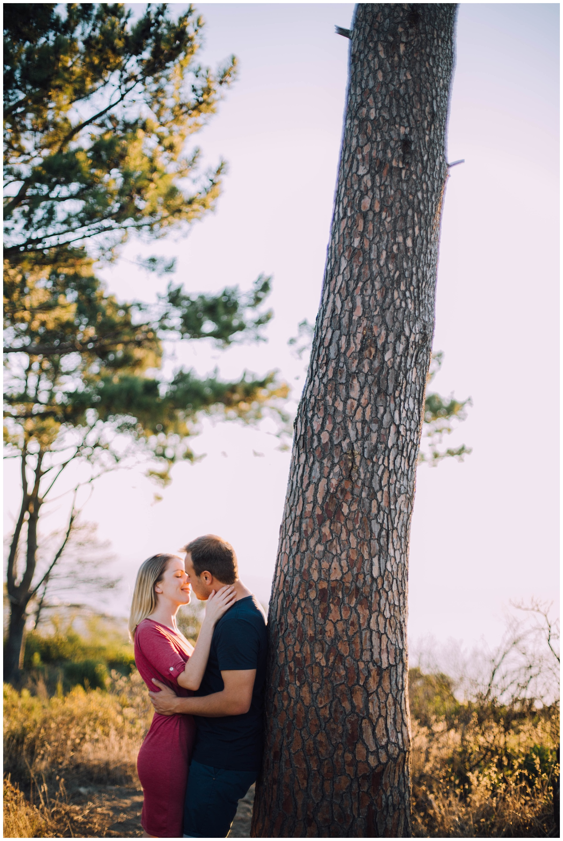 Ronel Kruger Cape Town Wedding and Lifestyle Photographer_2125.jpg