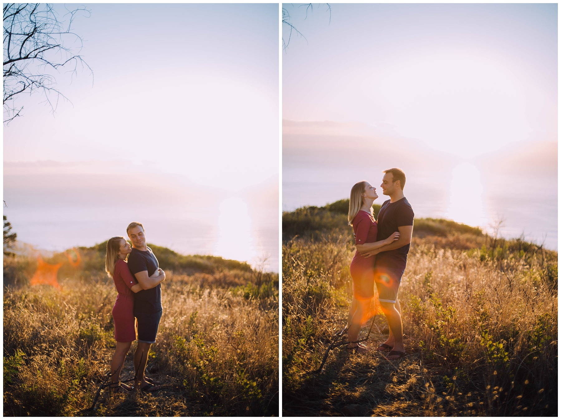 Ronel Kruger Cape Town Wedding and Lifestyle Photographer_2128.jpg