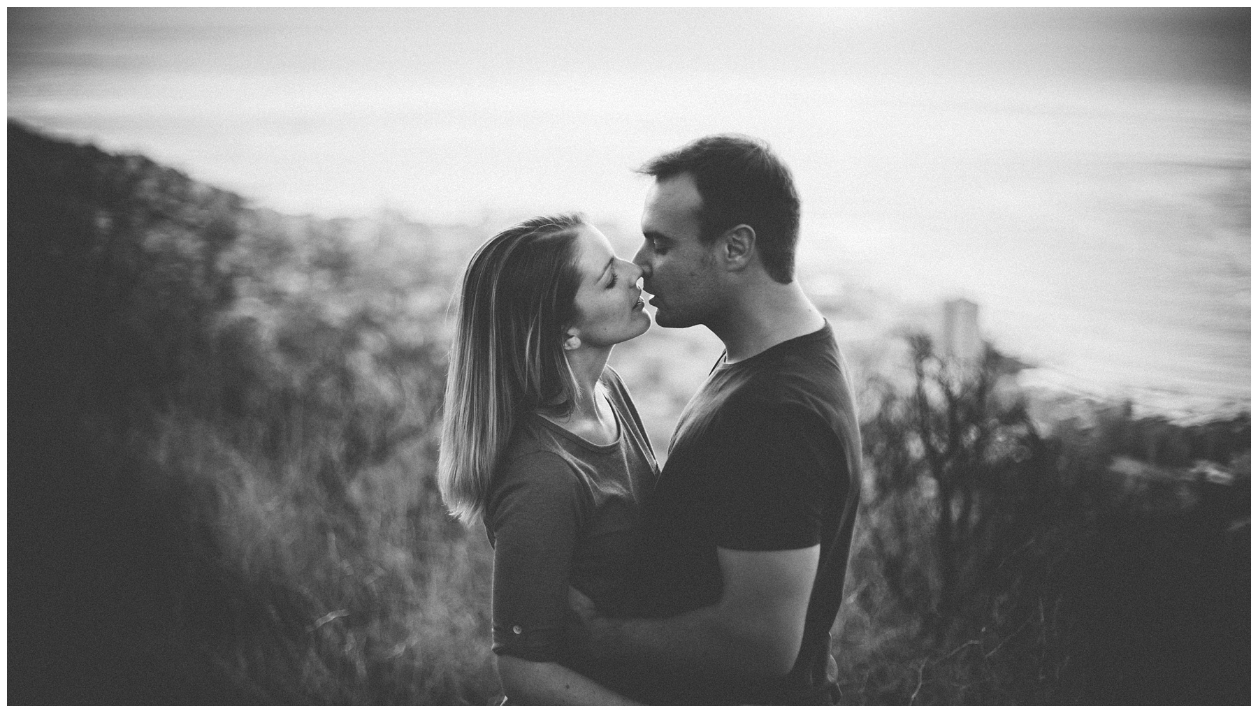 Ronel Kruger Cape Town Wedding and Lifestyle Photographer_2139.jpg