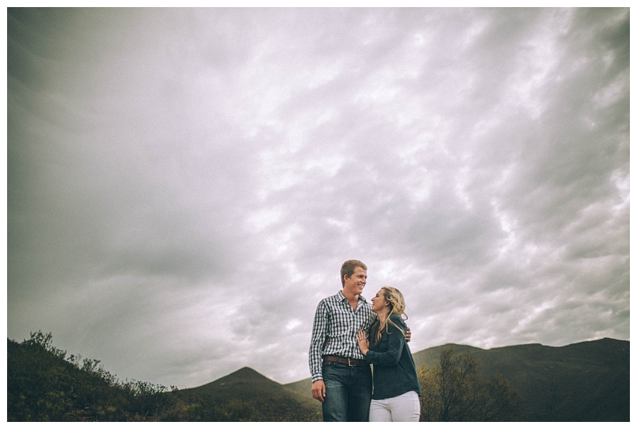 Ronel Kruger Cape Town Wedding and Lifestyle Photographer_4028.jpg