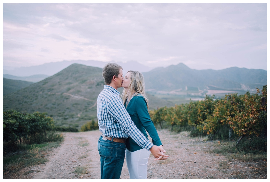 Ronel Kruger Cape Town Wedding and Lifestyle Photographer_4046.jpg
